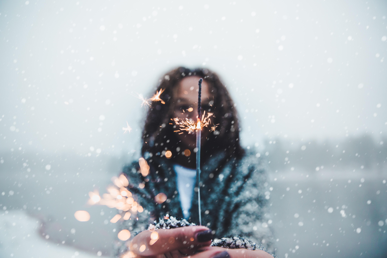 нас найдете картинка одиночество снег влияет пыль