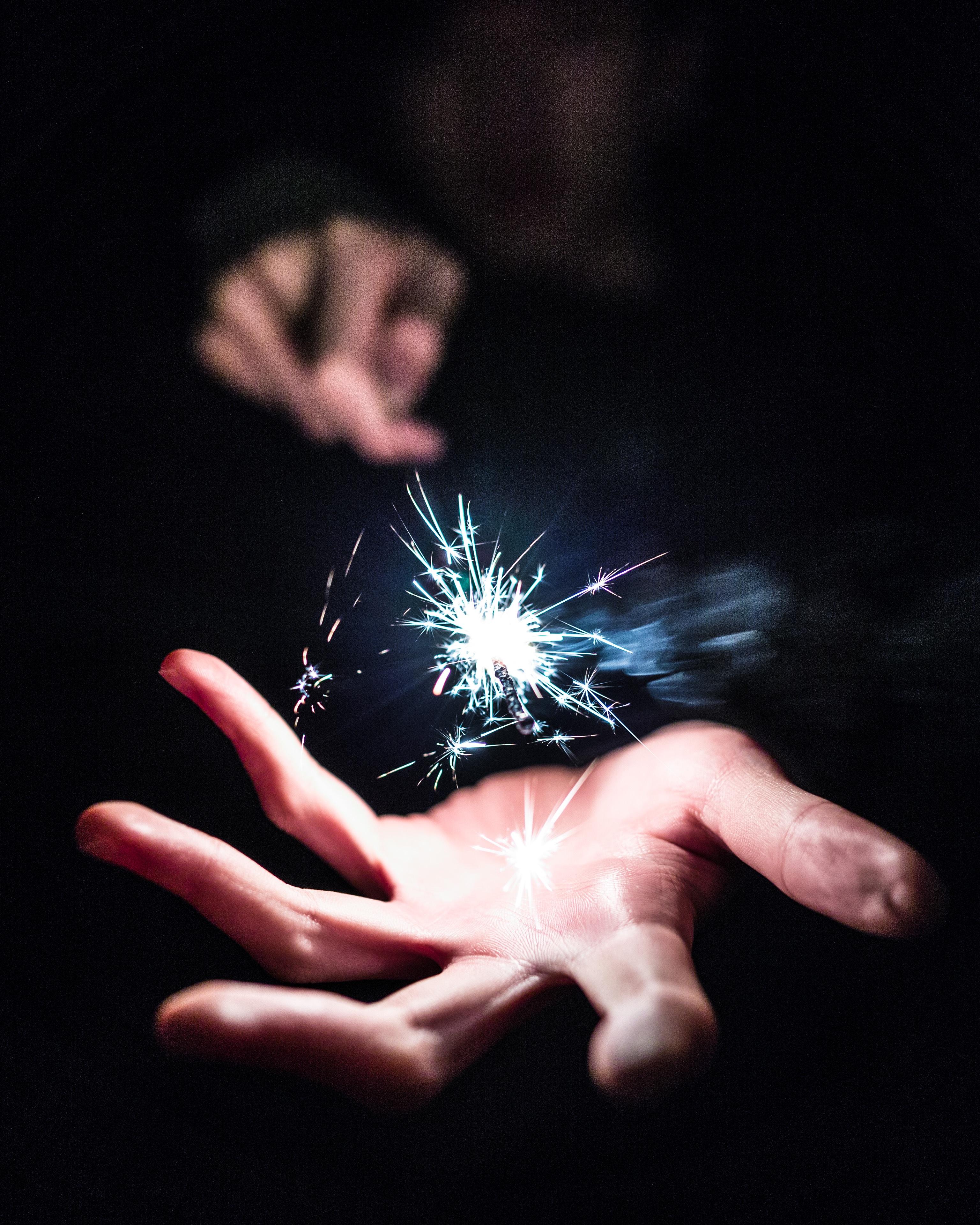 древесина достаточно магические руки картинки может