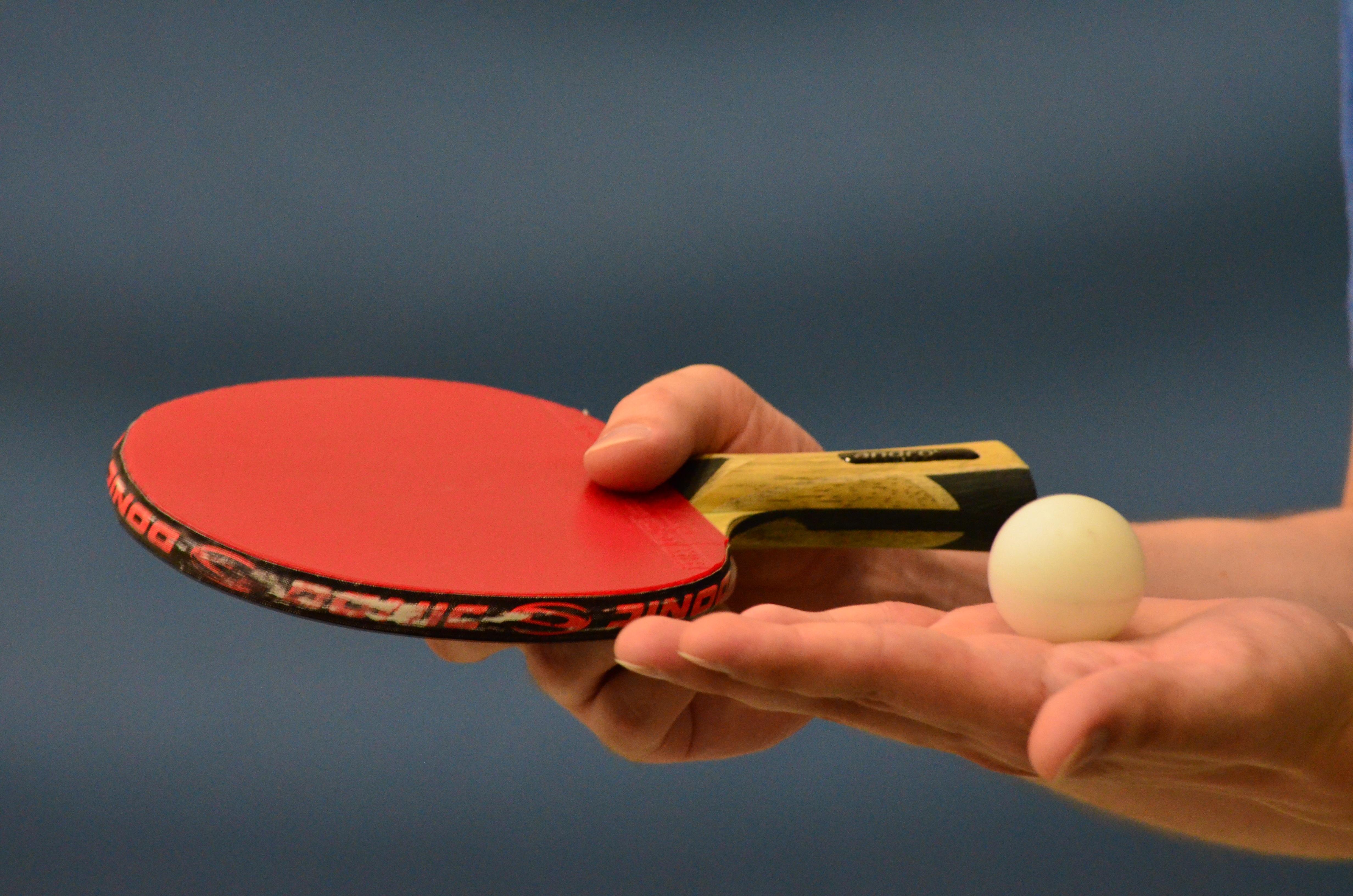 4928x3264 - Wake sport tennis de table ...