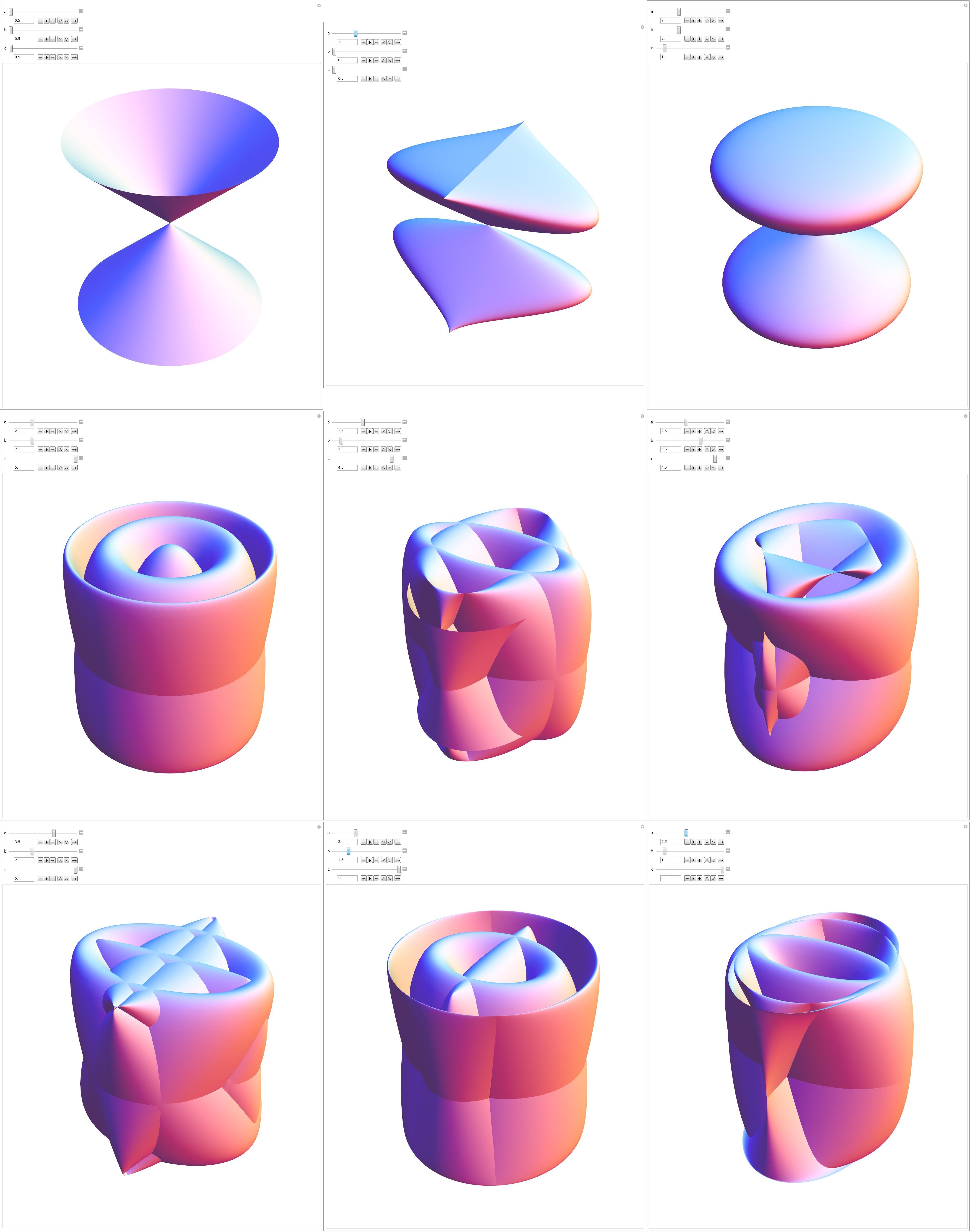 images gratuites main structure mod le ligne doigt g om trie cercle produit sculpture. Black Bedroom Furniture Sets. Home Design Ideas