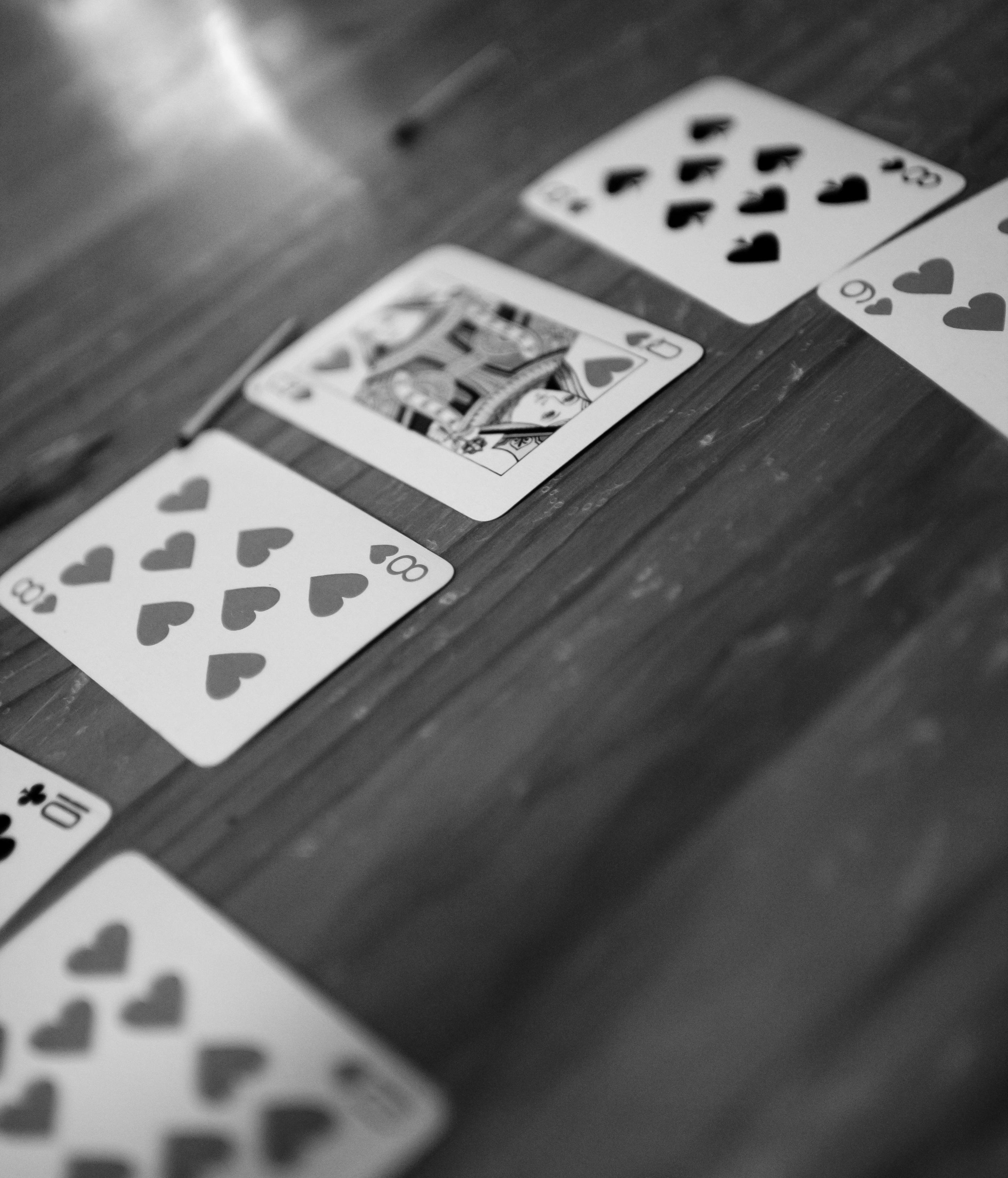 Images Gratuites Main Table Noir Et Blanc Plate Forme