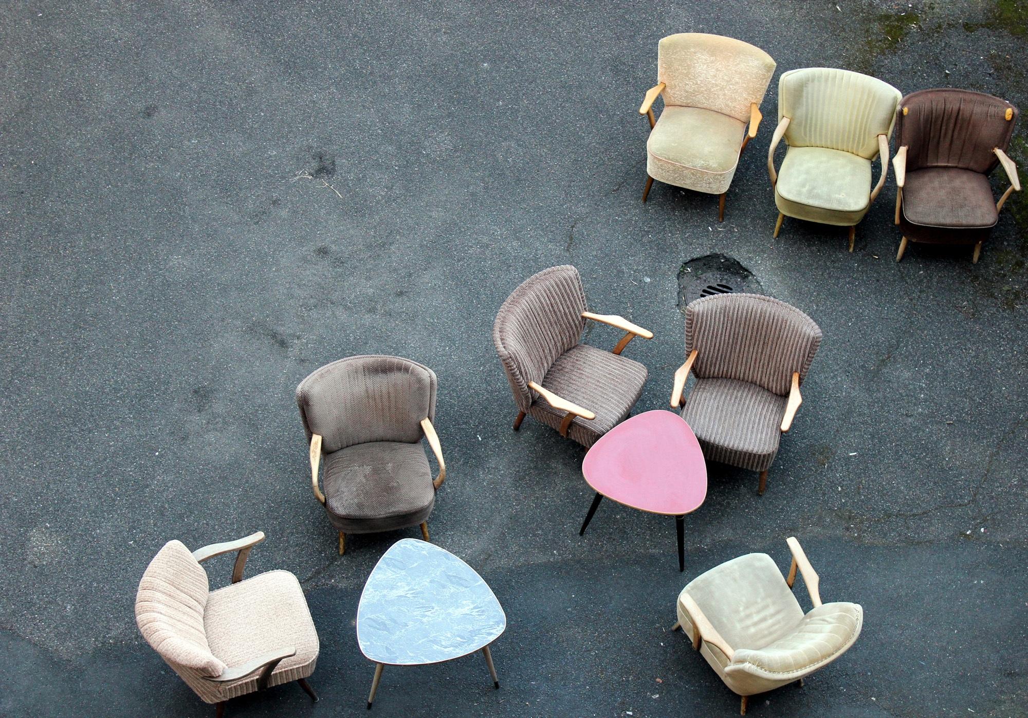 Fotos gratis : mano, mesa, zapato, grupo, madera, vendimia, Retro ...