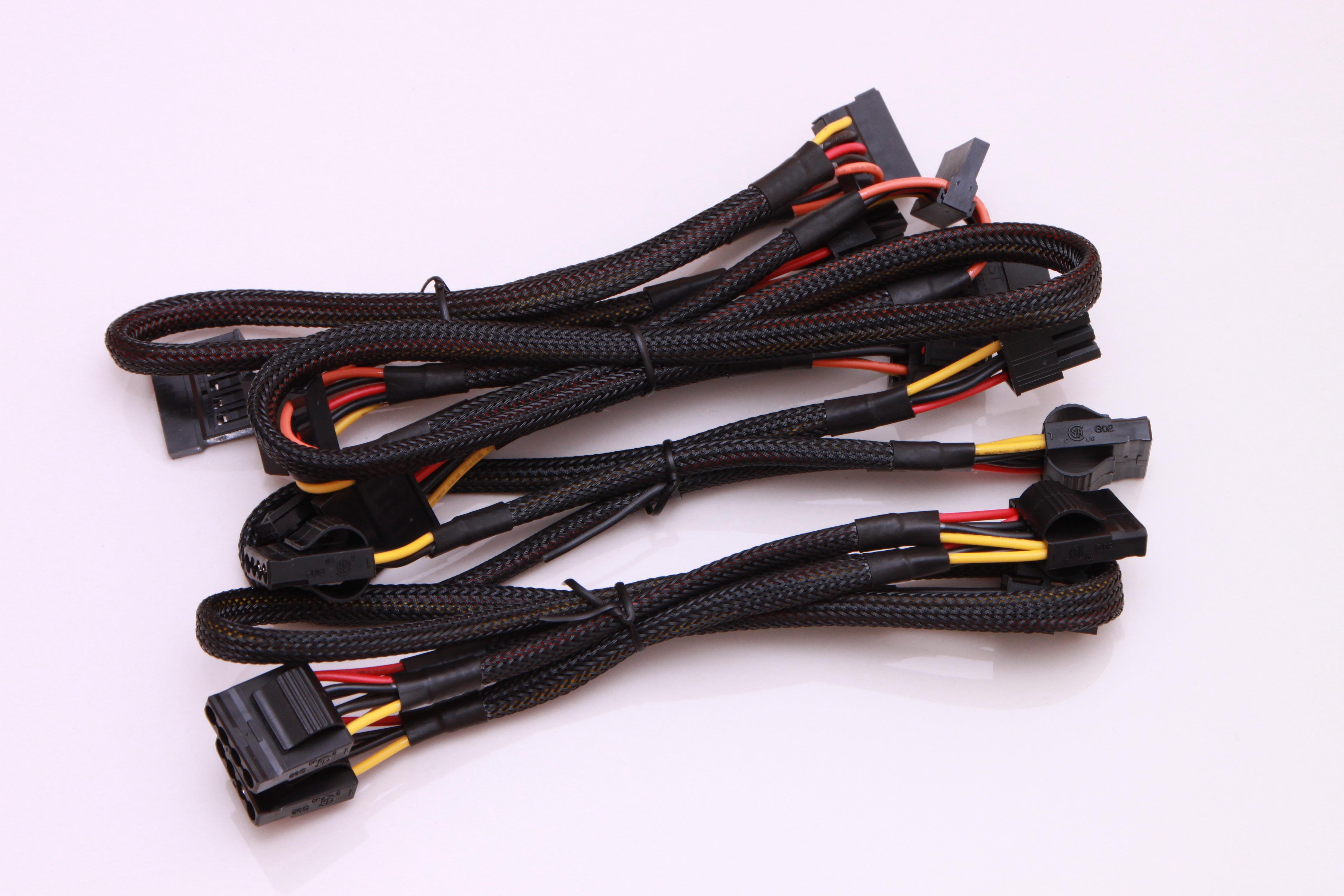 Kostenlose foto : Hand, Technologie, Kabel, Zügel, schwarz, Leistung ...