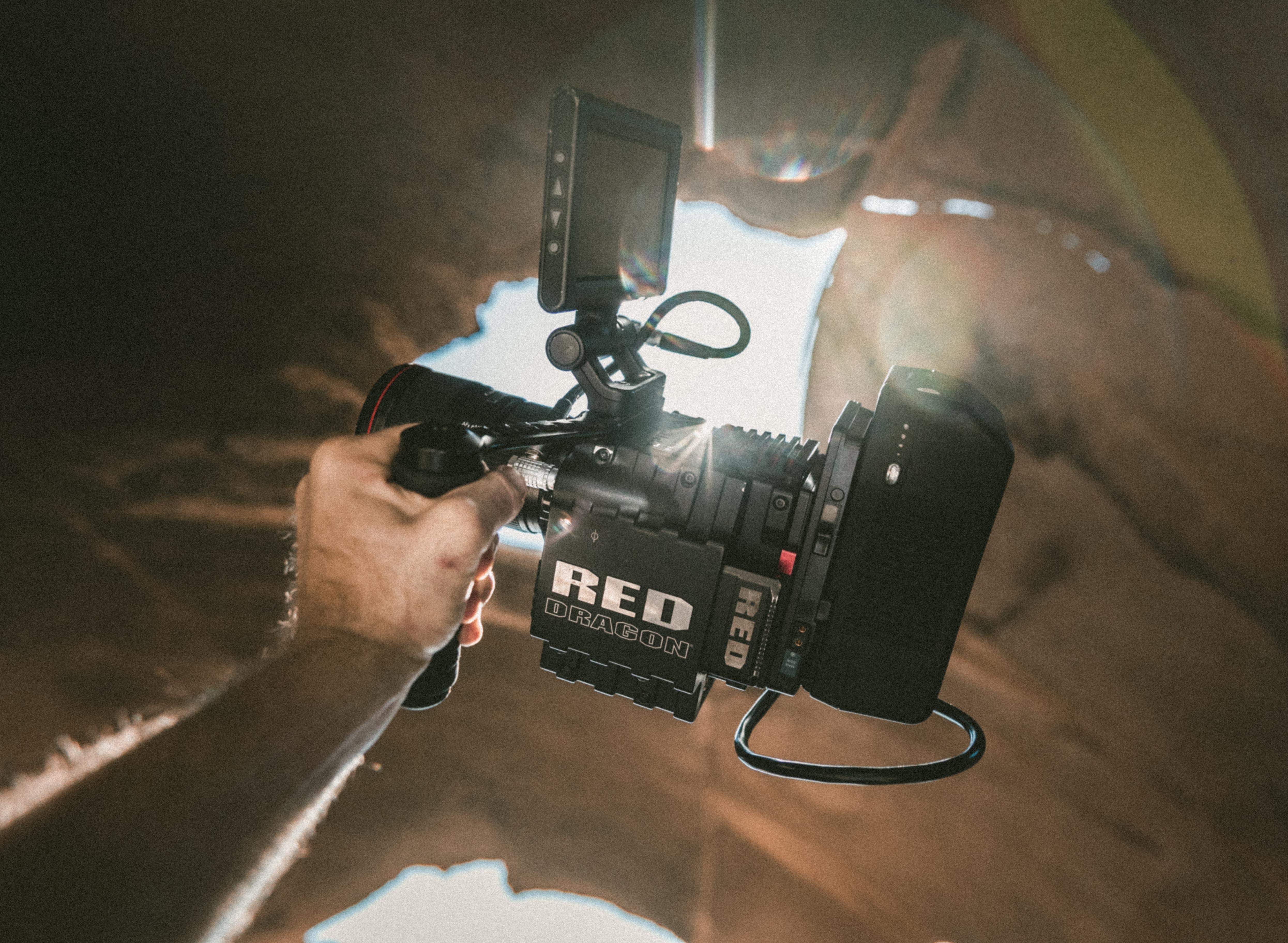 cameraman resume format%0A free videographer