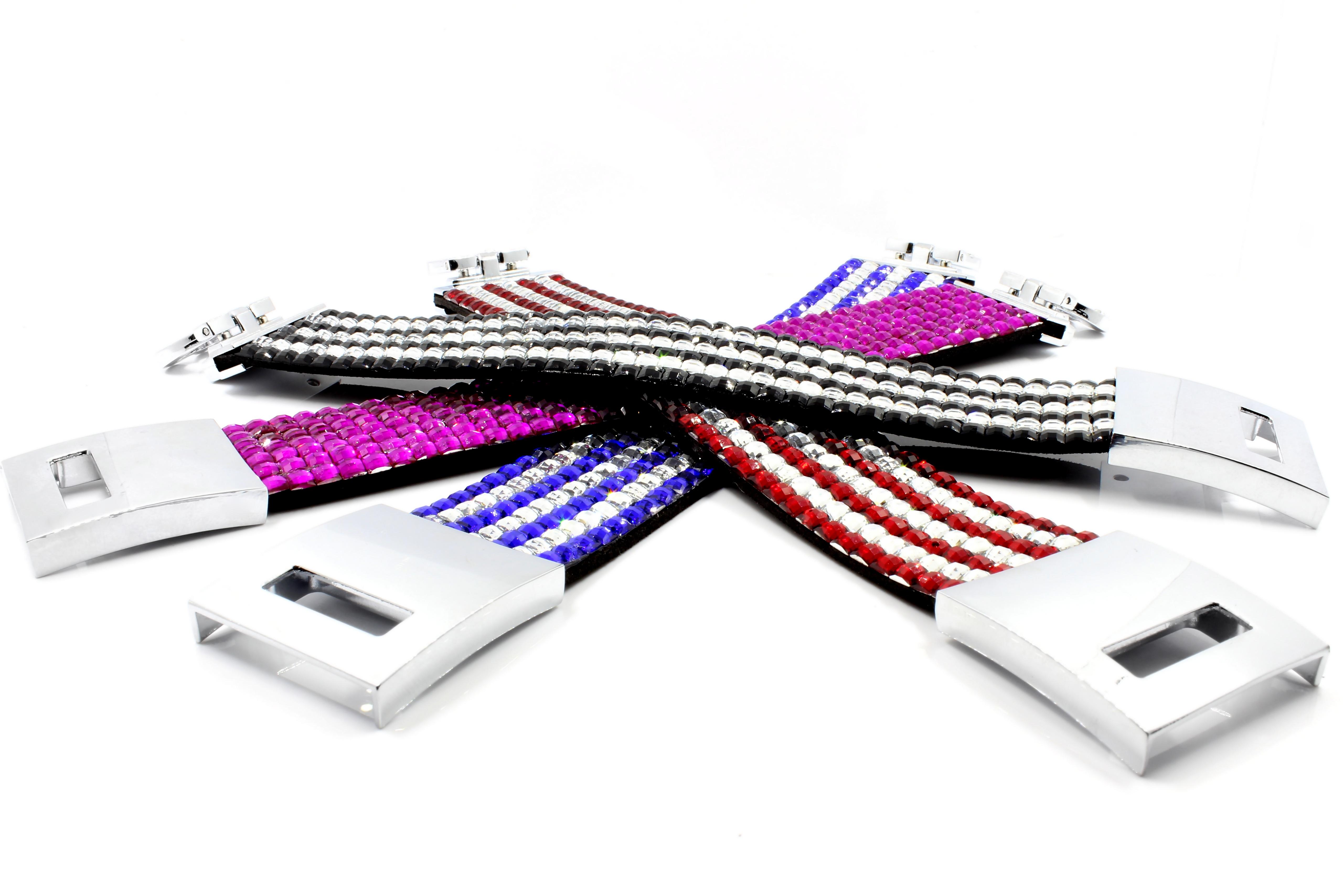 Stehlen Modern kostenlose foto technologie weiß isoliert kabel stehlen
