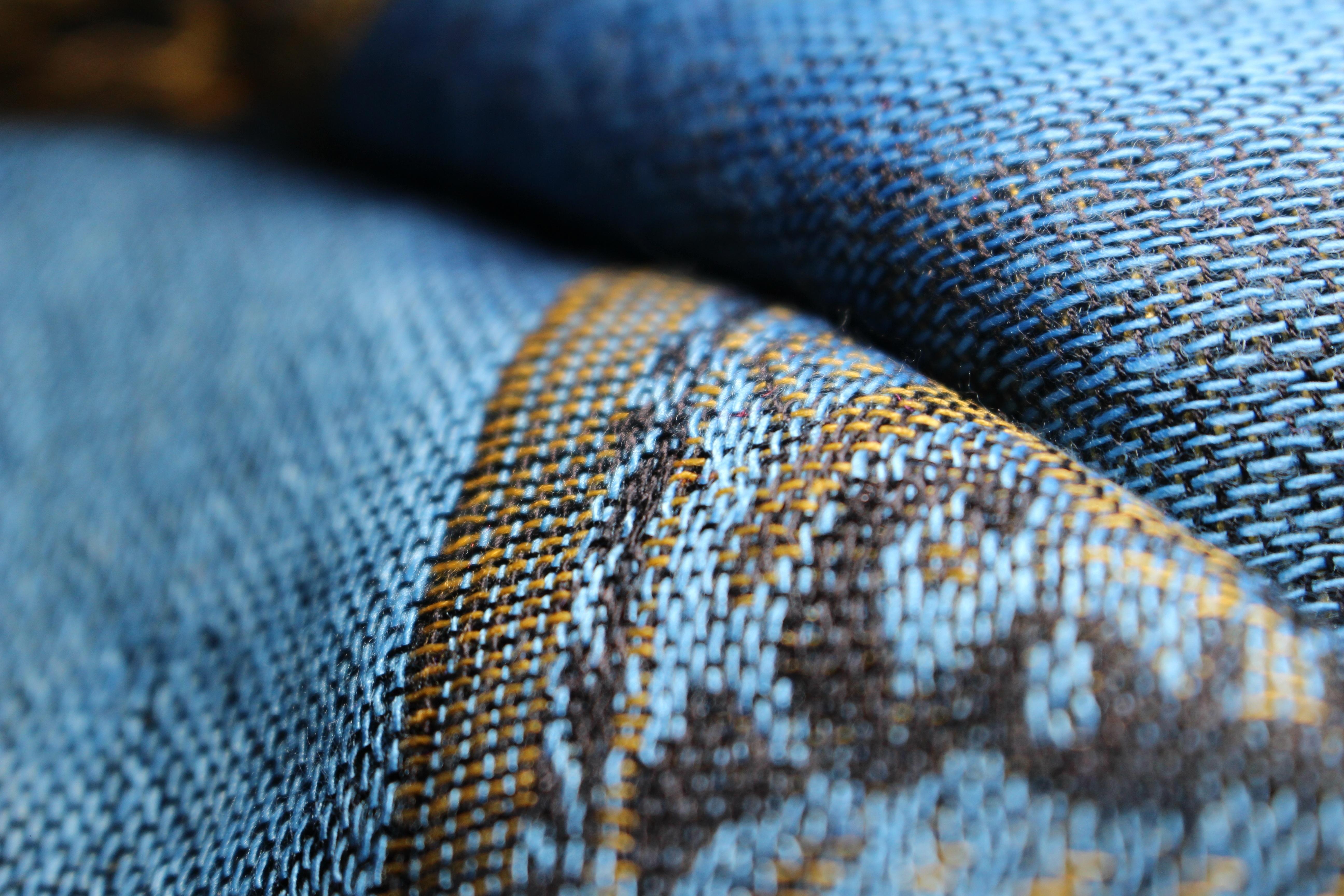 Kostenlose foto : Hand, Textur, Blatt, Muster, Farbe, blau, Kunst ...
