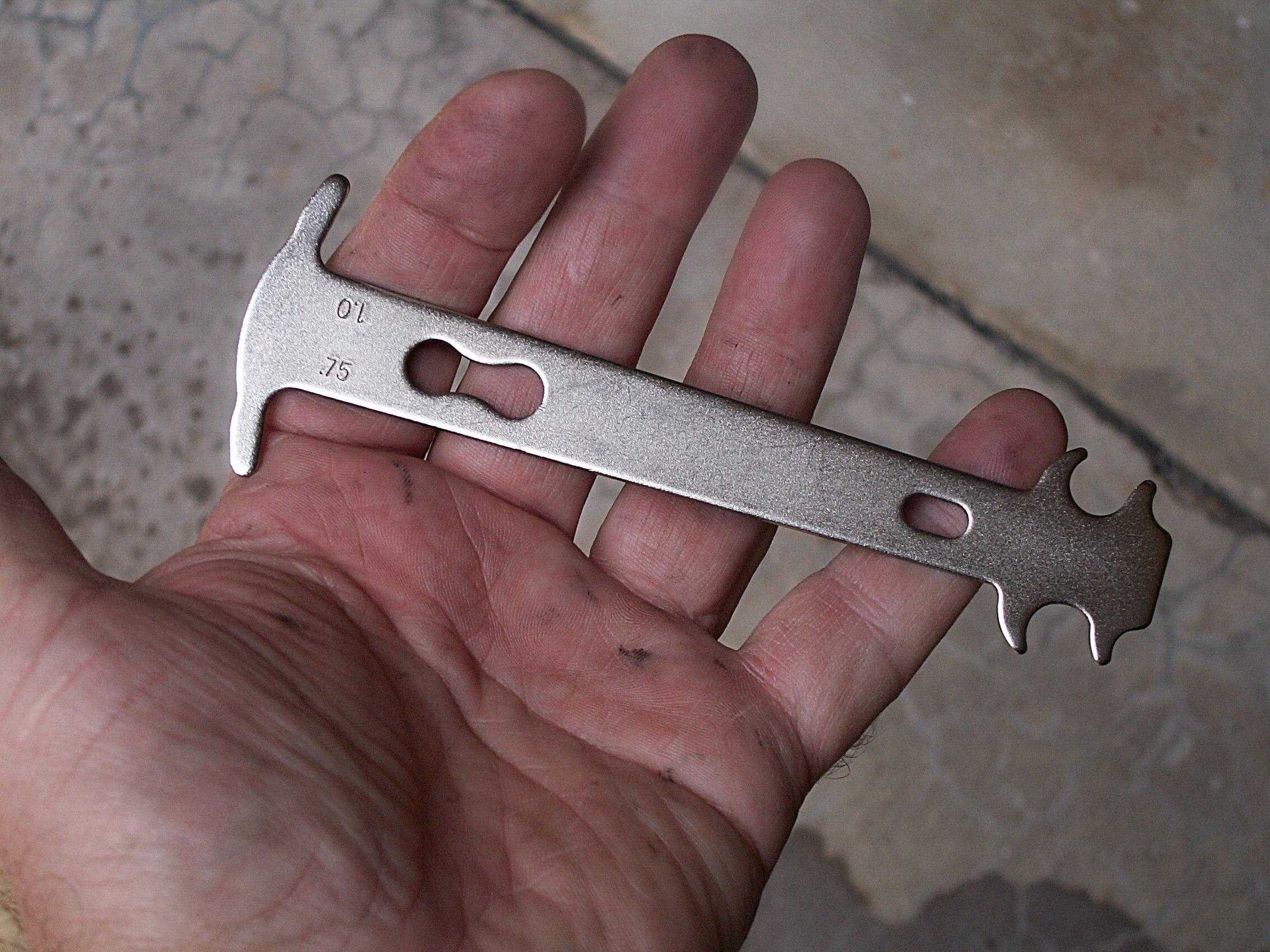 Free Images : hand, tool, finger, macro, knife, measurement, handgun