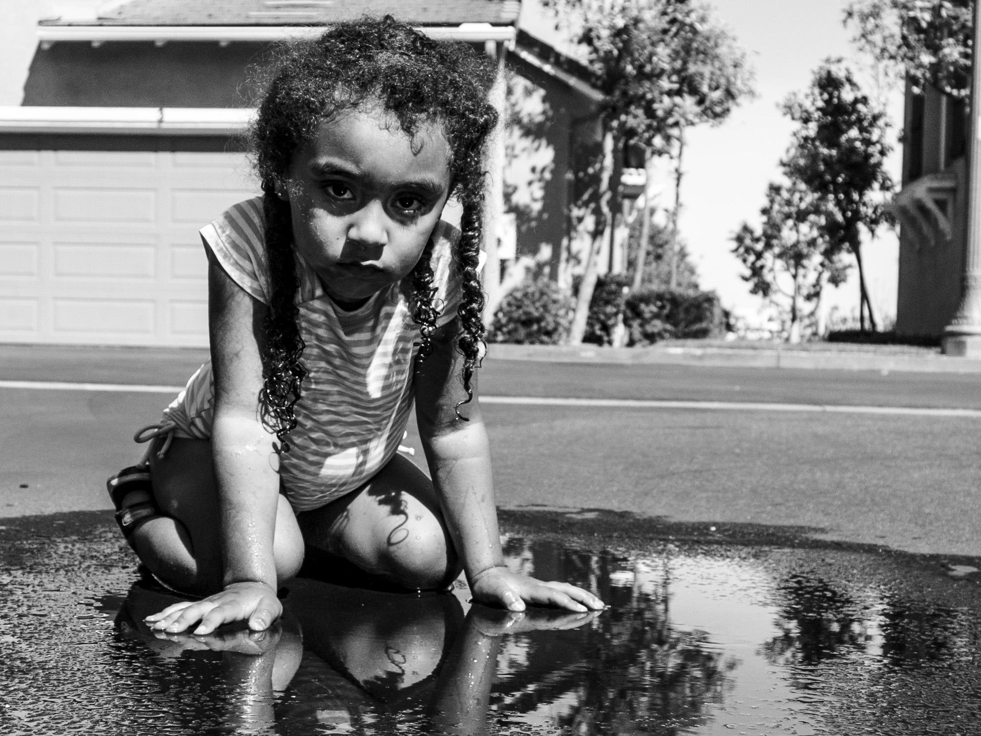 bagnato nero ragazza asiatico carino sesso canale