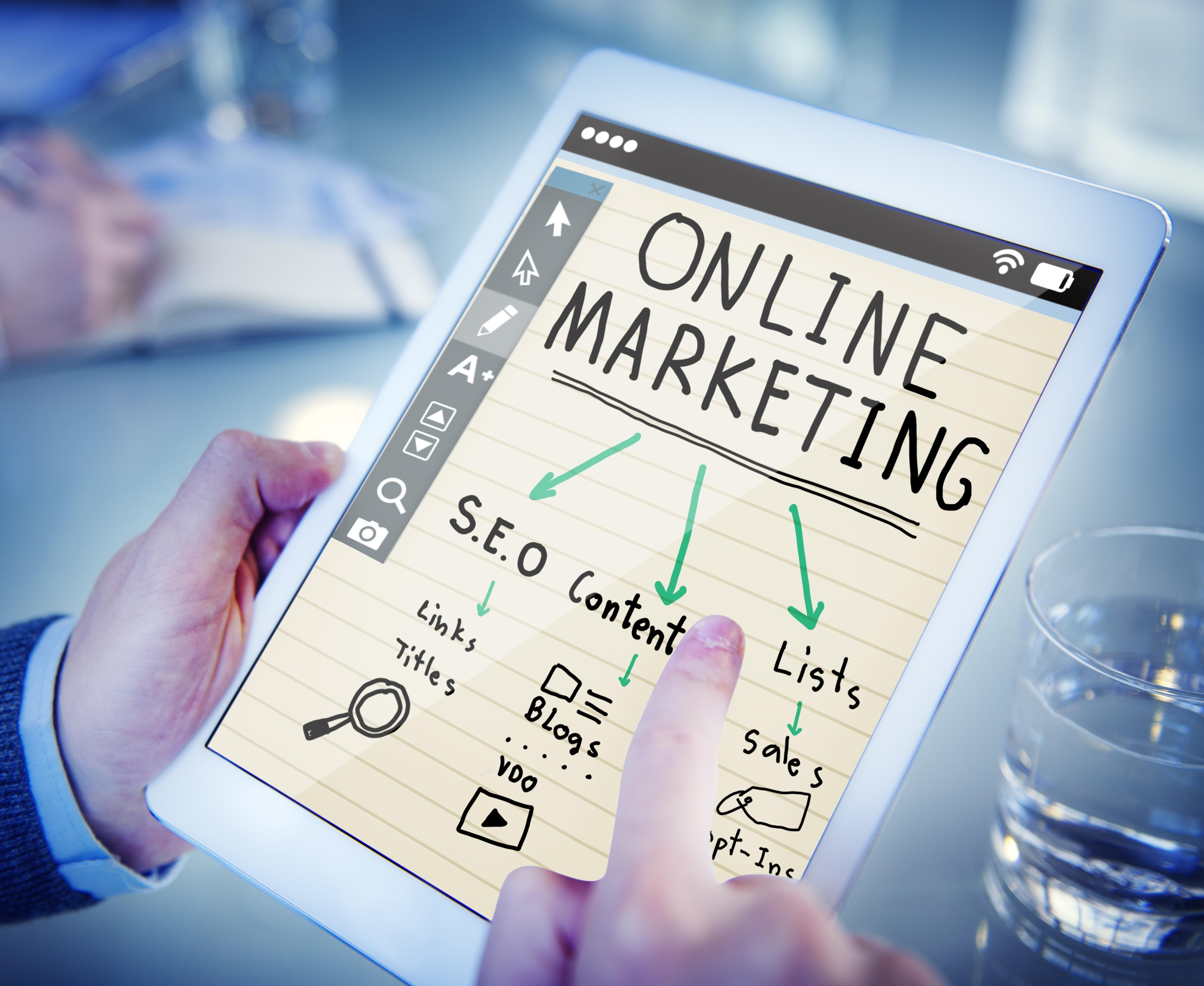 Gambar tangan jaringan Internet bisnis situs web merek on #0: hand web internet business website brand marketing online digital marketing seo search engine optimization internet marketing online marketing