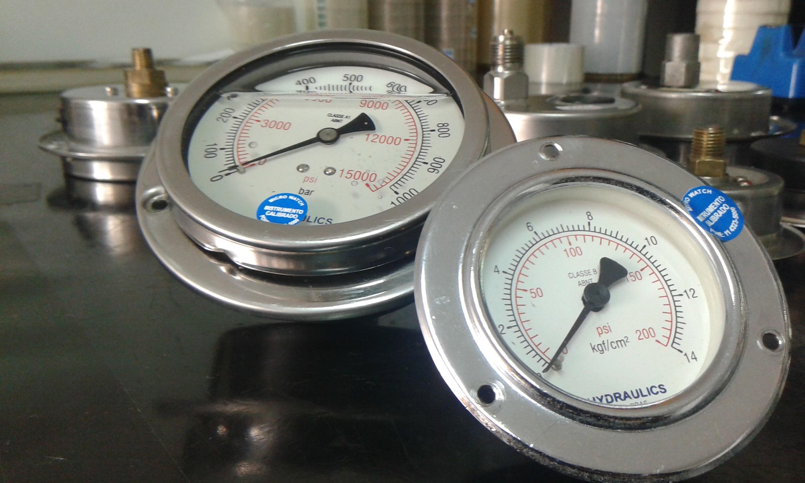 Metrology Measuring Instruments : รูปภาพ ล้อ เครื่องวัดความเร็วรอบ การวัด มาตรวิทยา