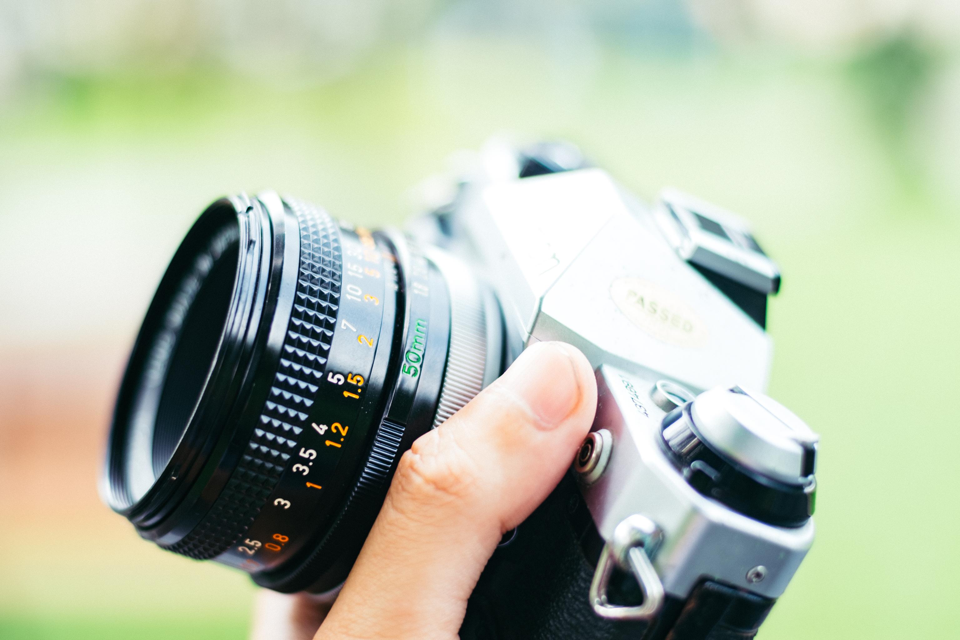 Объектив фотоаппарата картинки