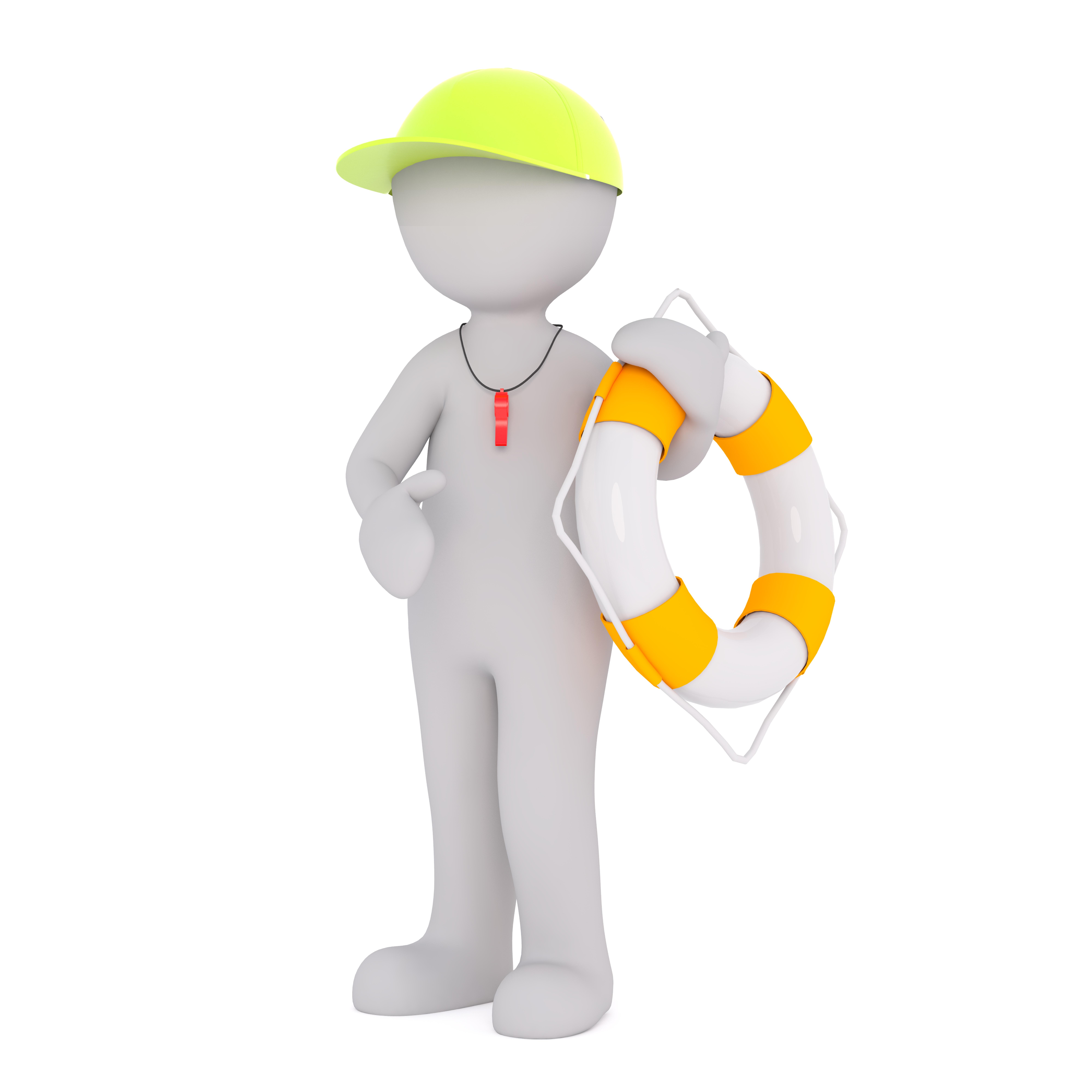 Gambar Tangan Terpencil Penjaga Pantai Model Jari Produk