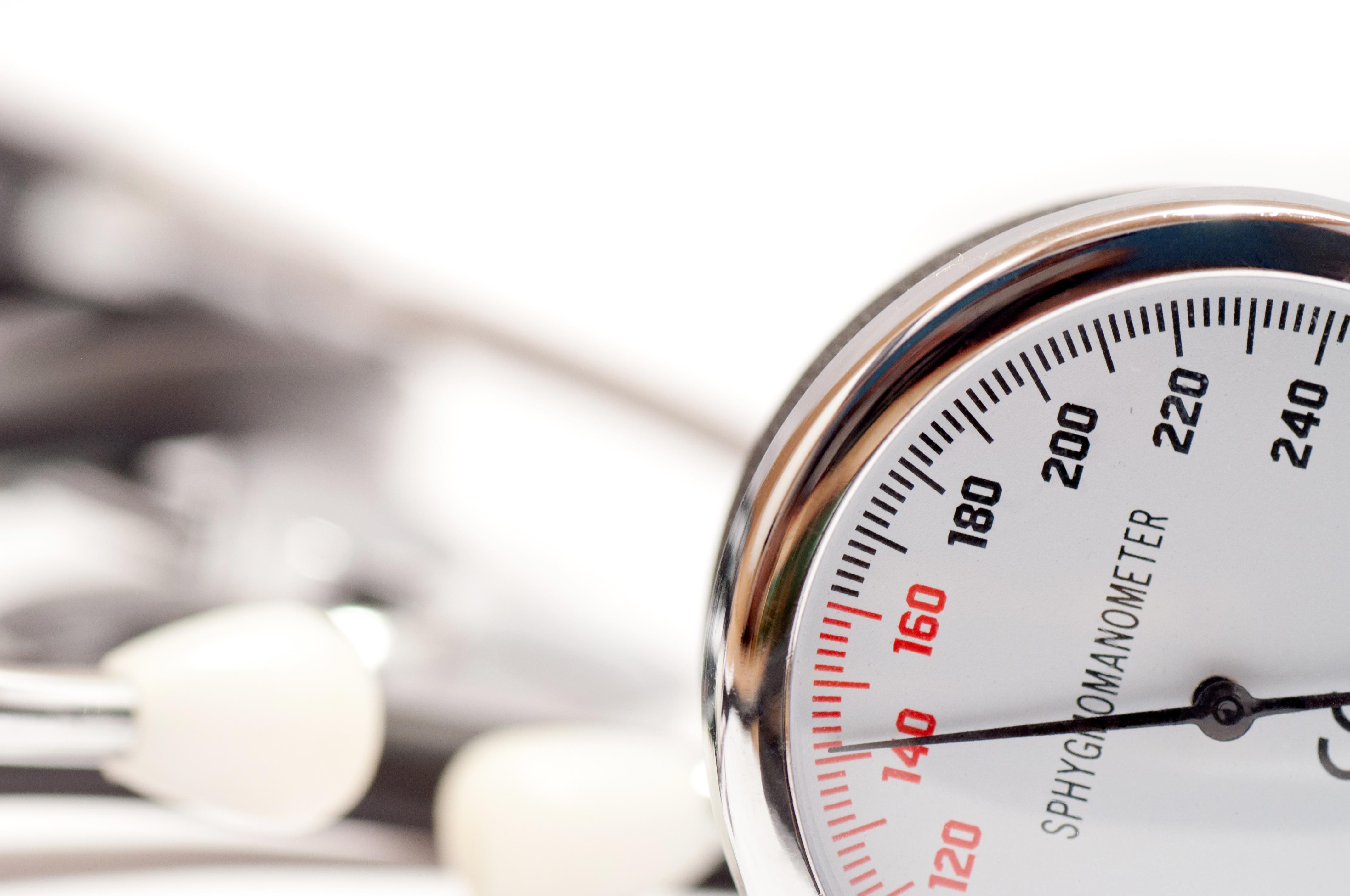 Kalp Krizi Nasıl Tespit Ve Tedavi Edilir