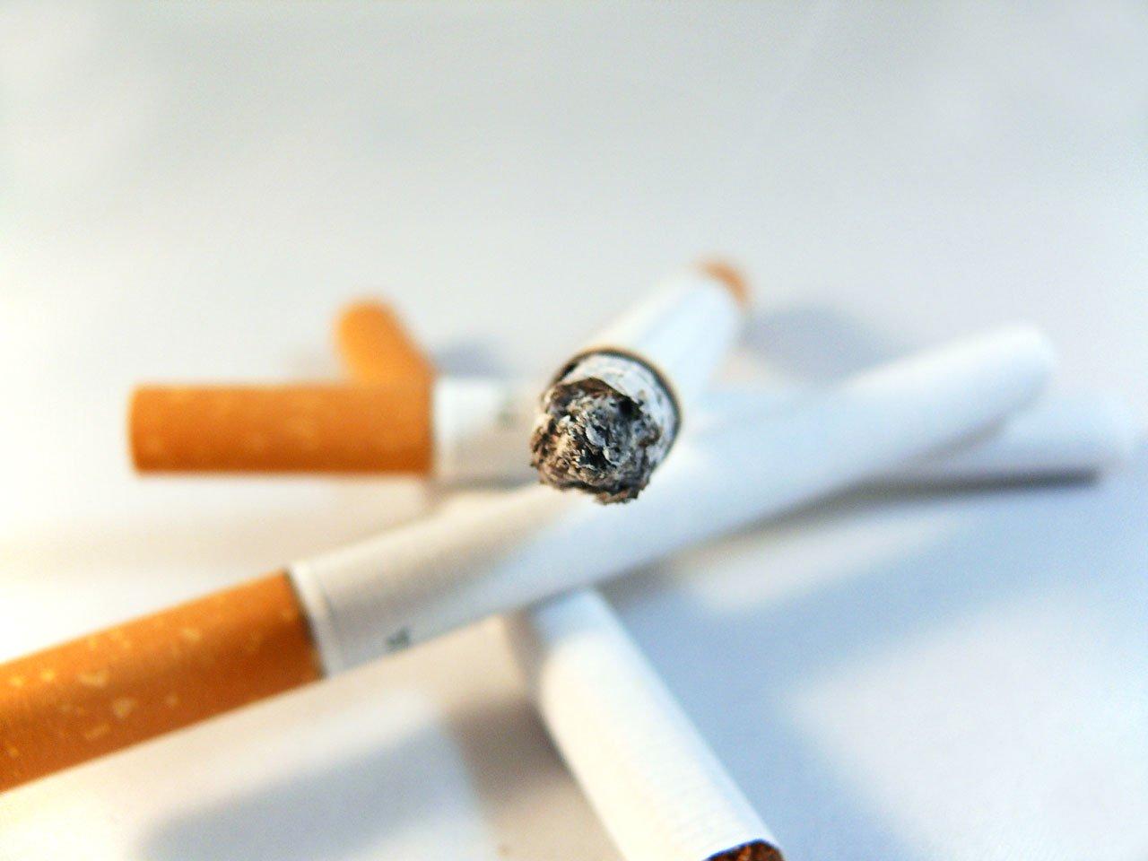 покупкой картинки брось сигарету что этом варианте