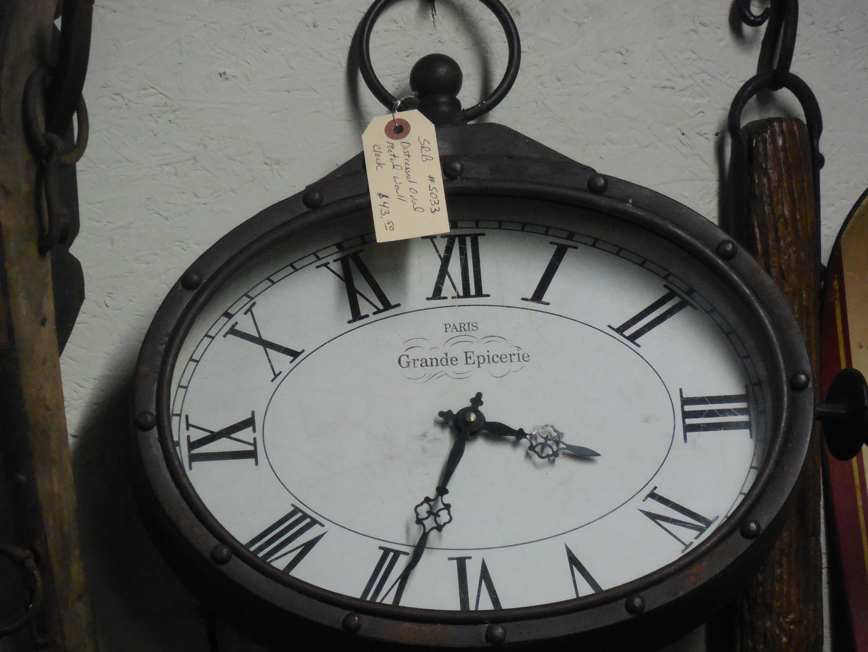 Fotos gratis : mano, blanco, vendimia, antiguo, Retro, reloj, hora ...