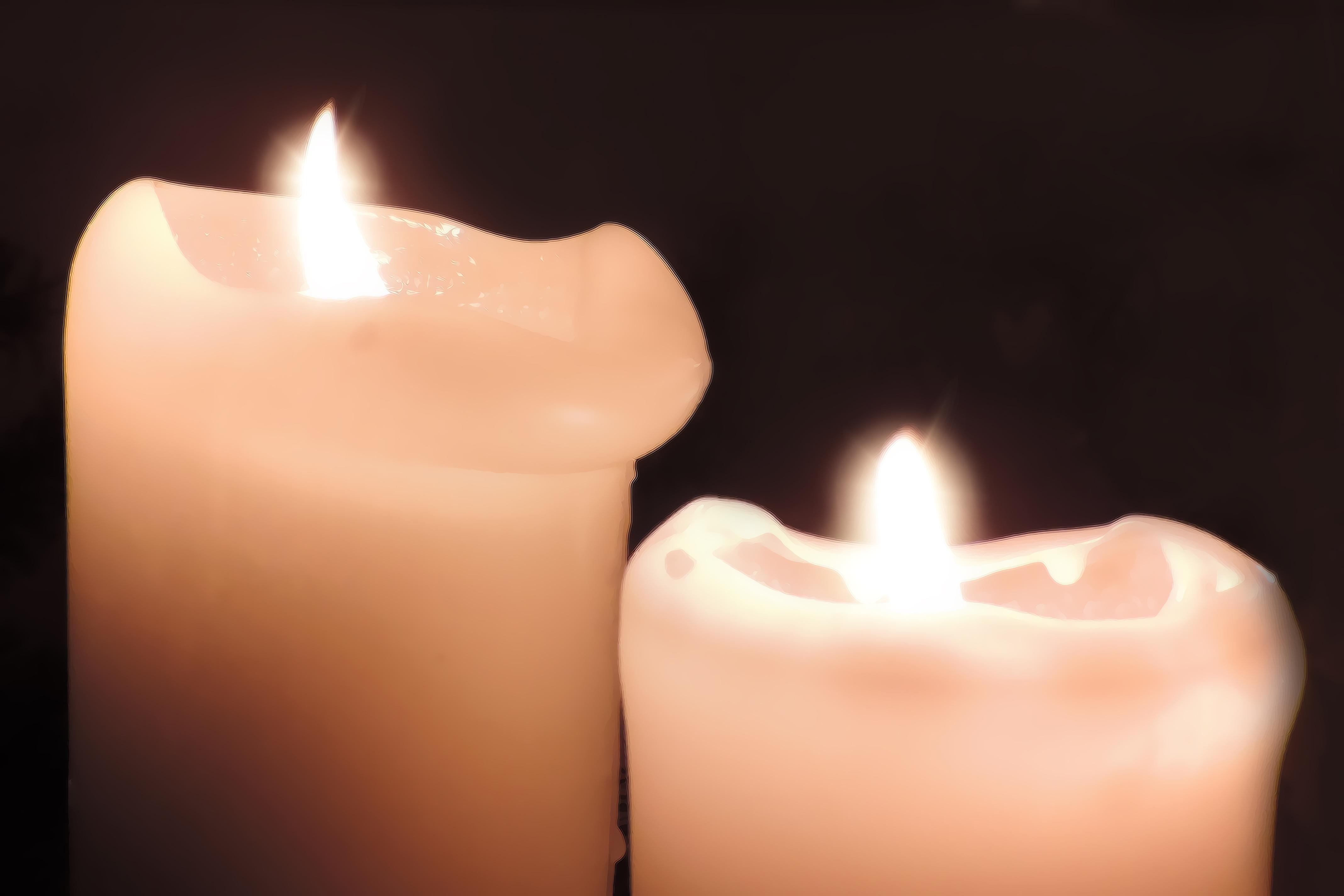 Kostenlose foto : Hand, Winter, Licht, Dekoration, Flamme ...
