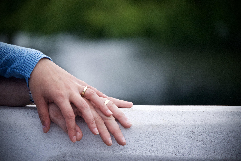 Картинка рука любовь