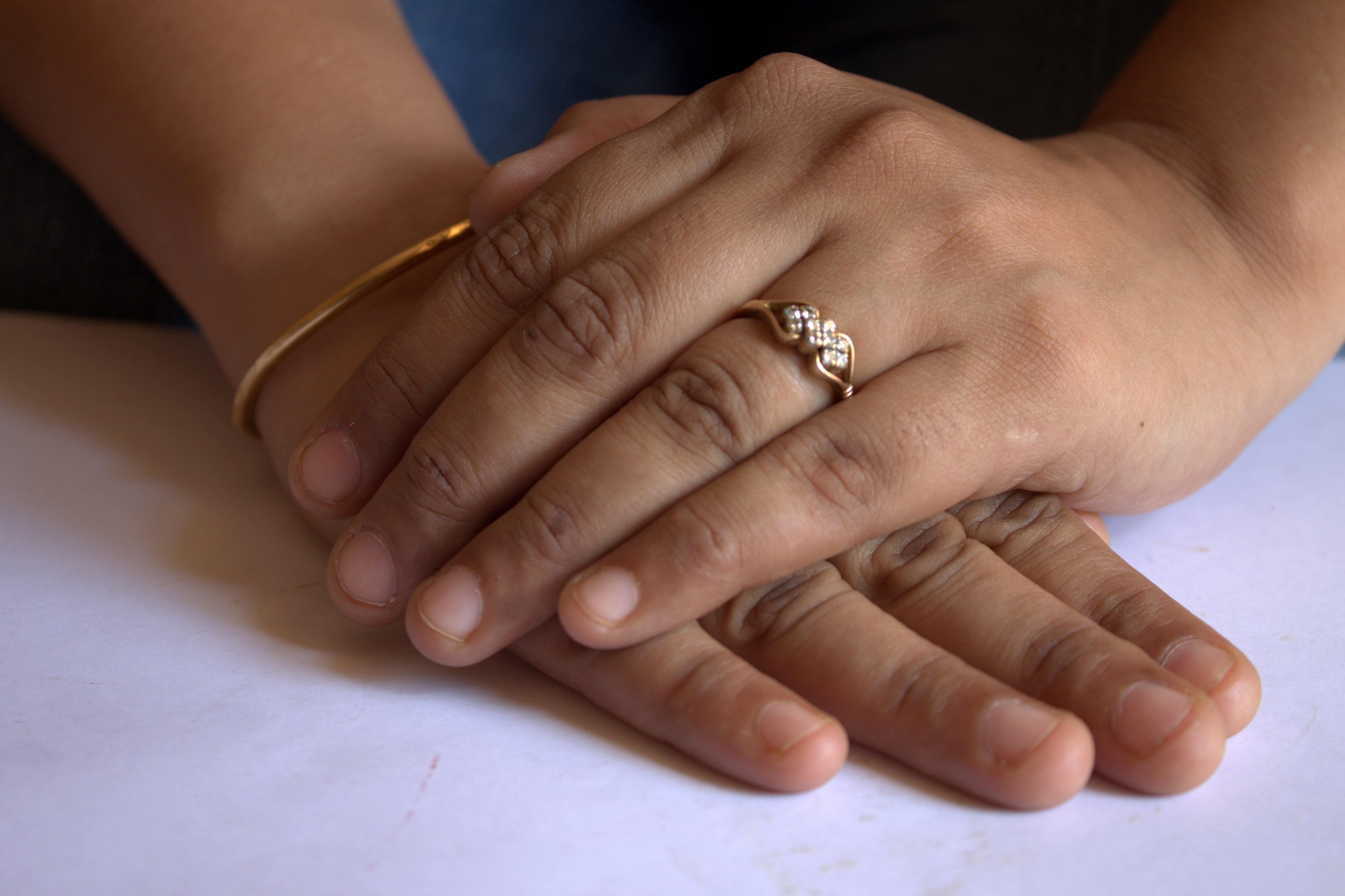 Souvent Images Gratuites : femme, jambe, amour, doigt, romance, bras  AQ99