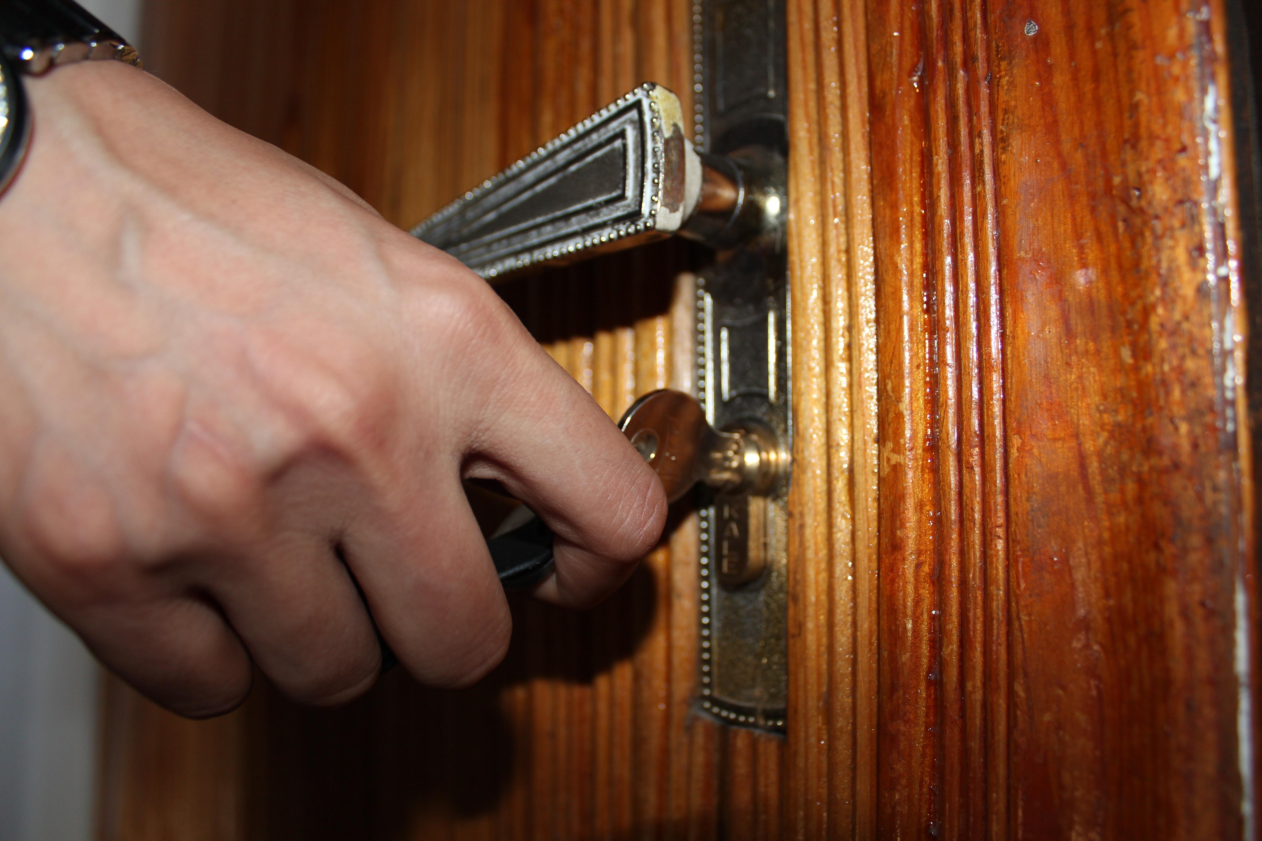 Holz Stehlen kostenlose foto holz gitarre zuhause stehlen schlüssel