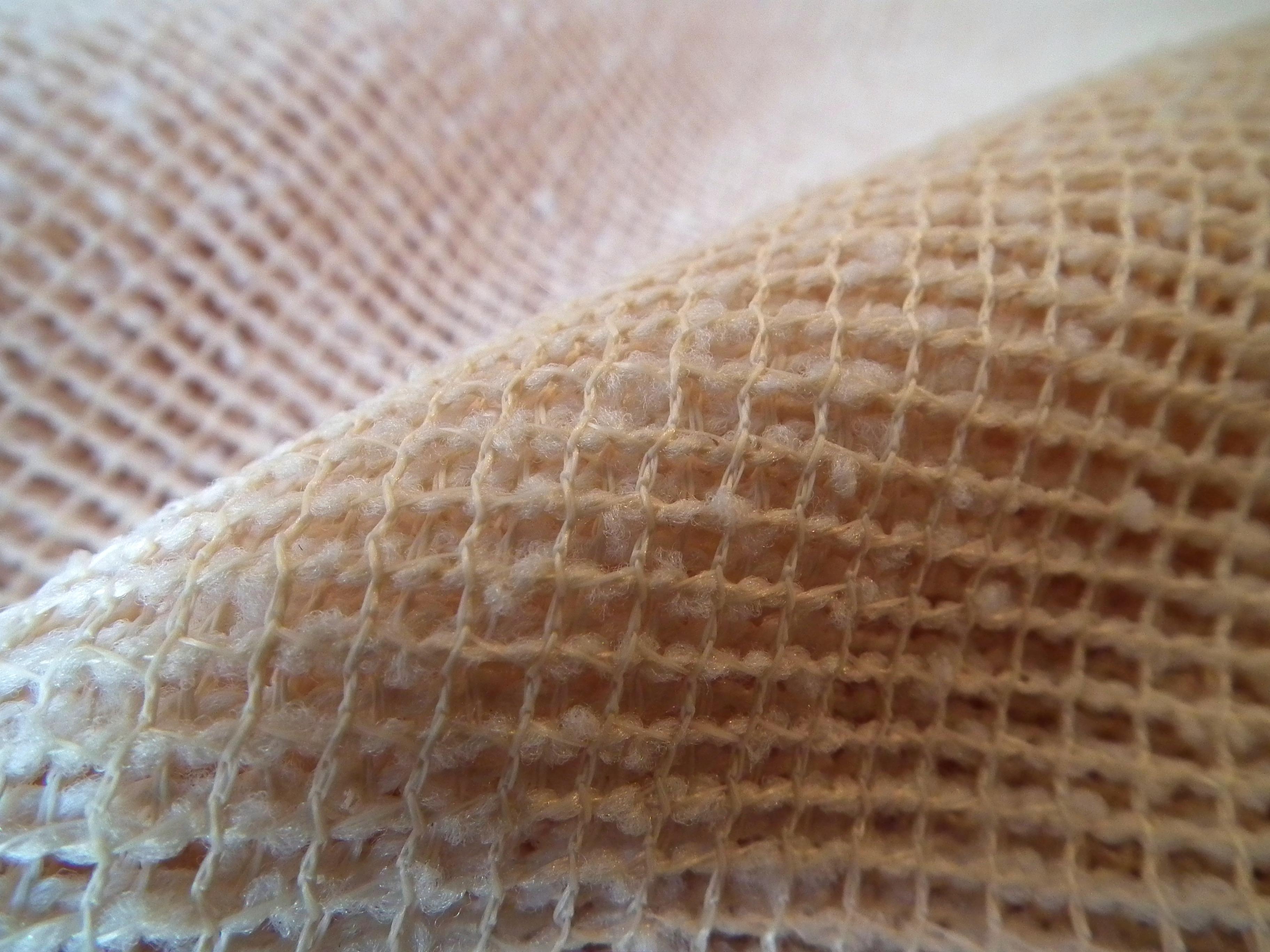 18de216817 kéz faipari struktúra minta élelmiszer barna mezőgazdaság anyag gerinctelen  szövet cérna bezár kötés textil tervezés bézs
