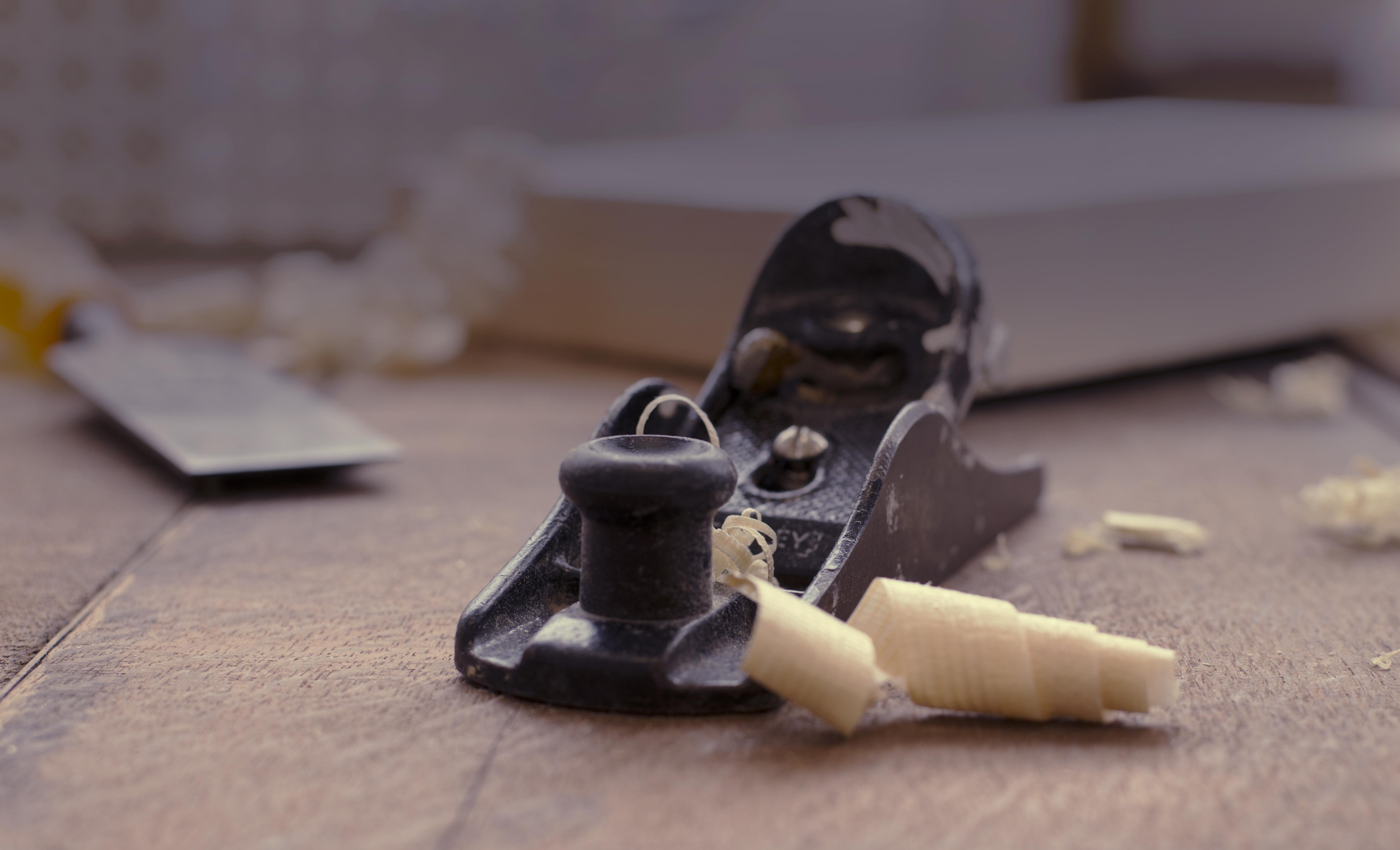 images gratuites main outil tour jouet miniature domaine public travail du bois nature. Black Bedroom Furniture Sets. Home Design Ideas