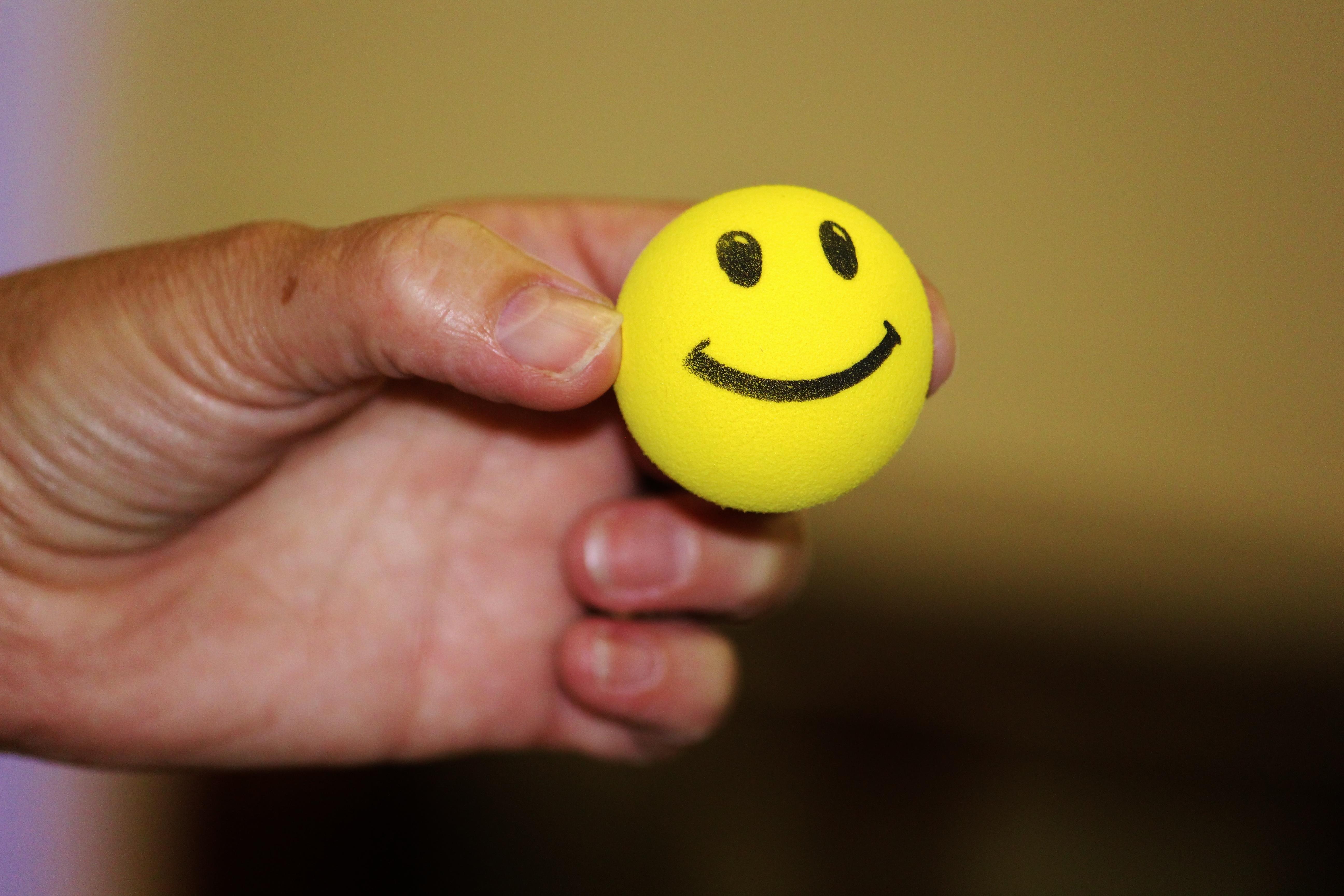 картинки посылаю позитив и хорошее настроение высыпаниями