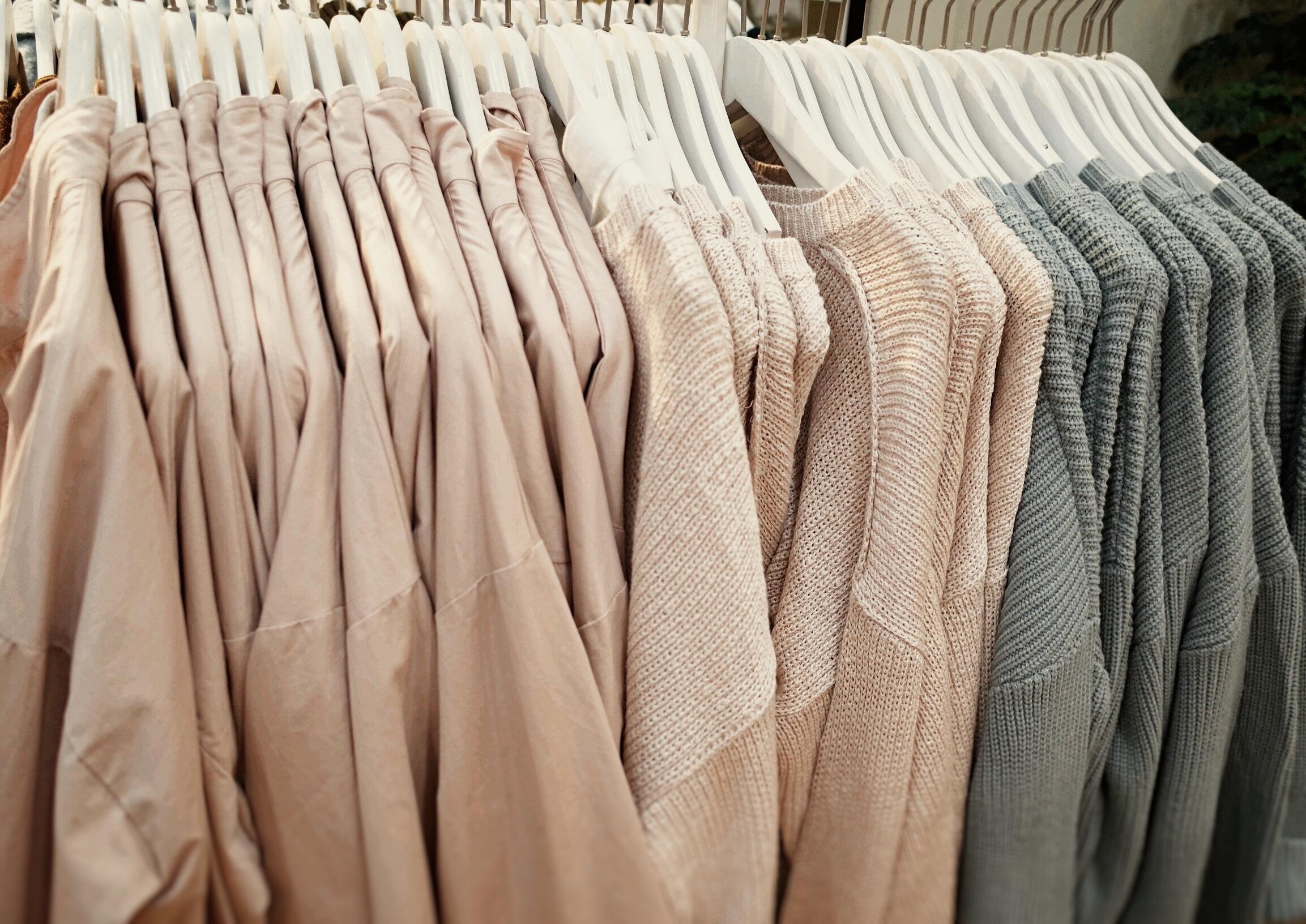 Free Images : hanger, shop, magazine, show, autumn, curtain, shelf ...