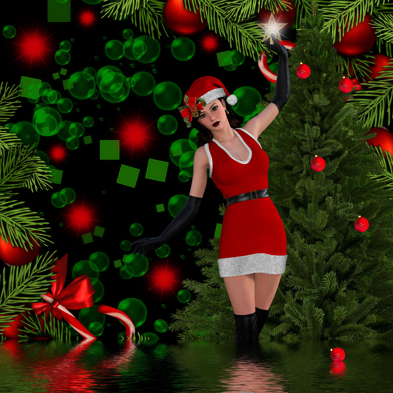 Frohe Weihnachten Kostenlose Bilder.Kostenlose Foto Frohe Weihnachten Schone Ferien Entwurf