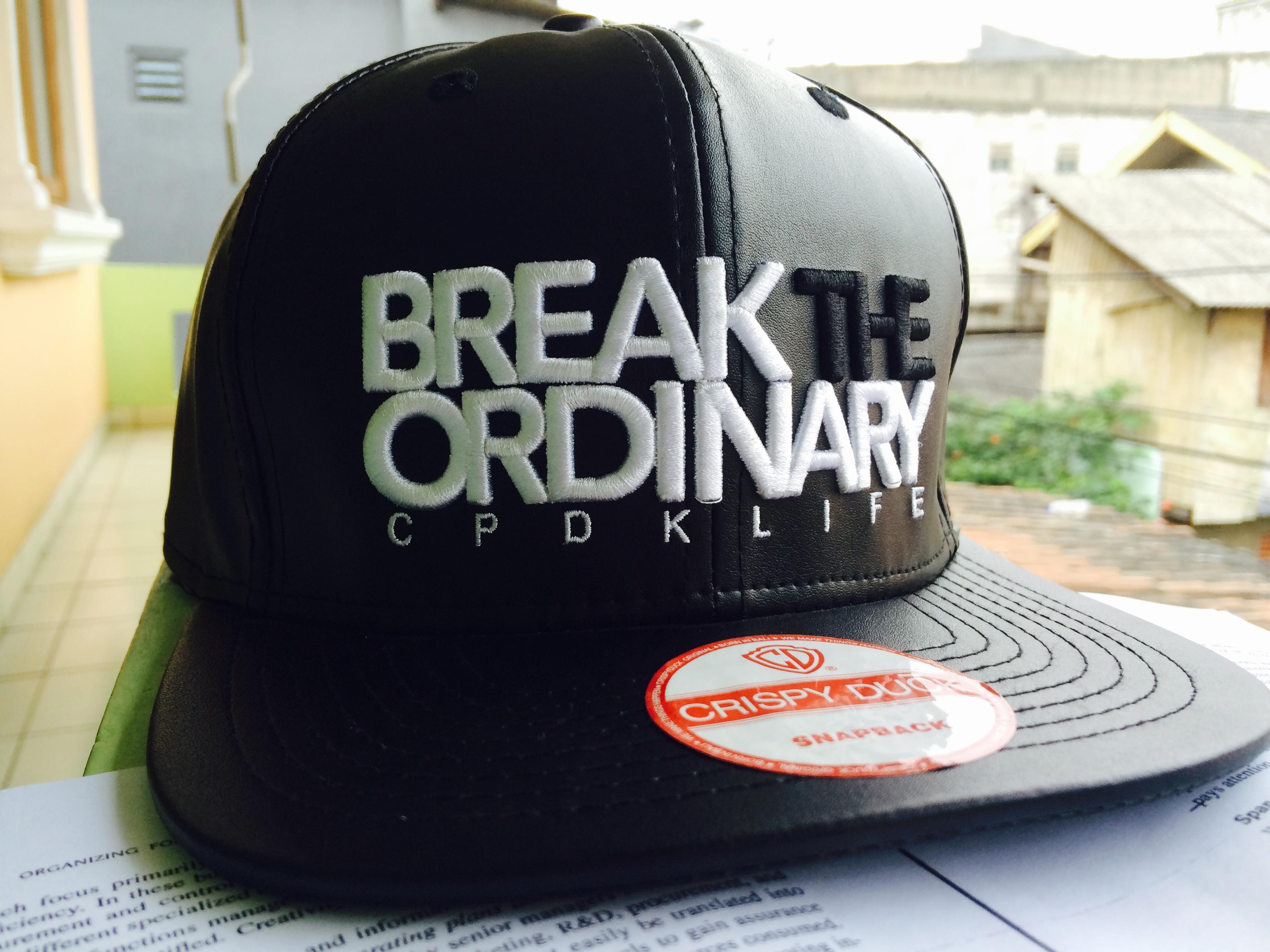 b44c513aa99 hat clothing black headgear brand baseball cap cap