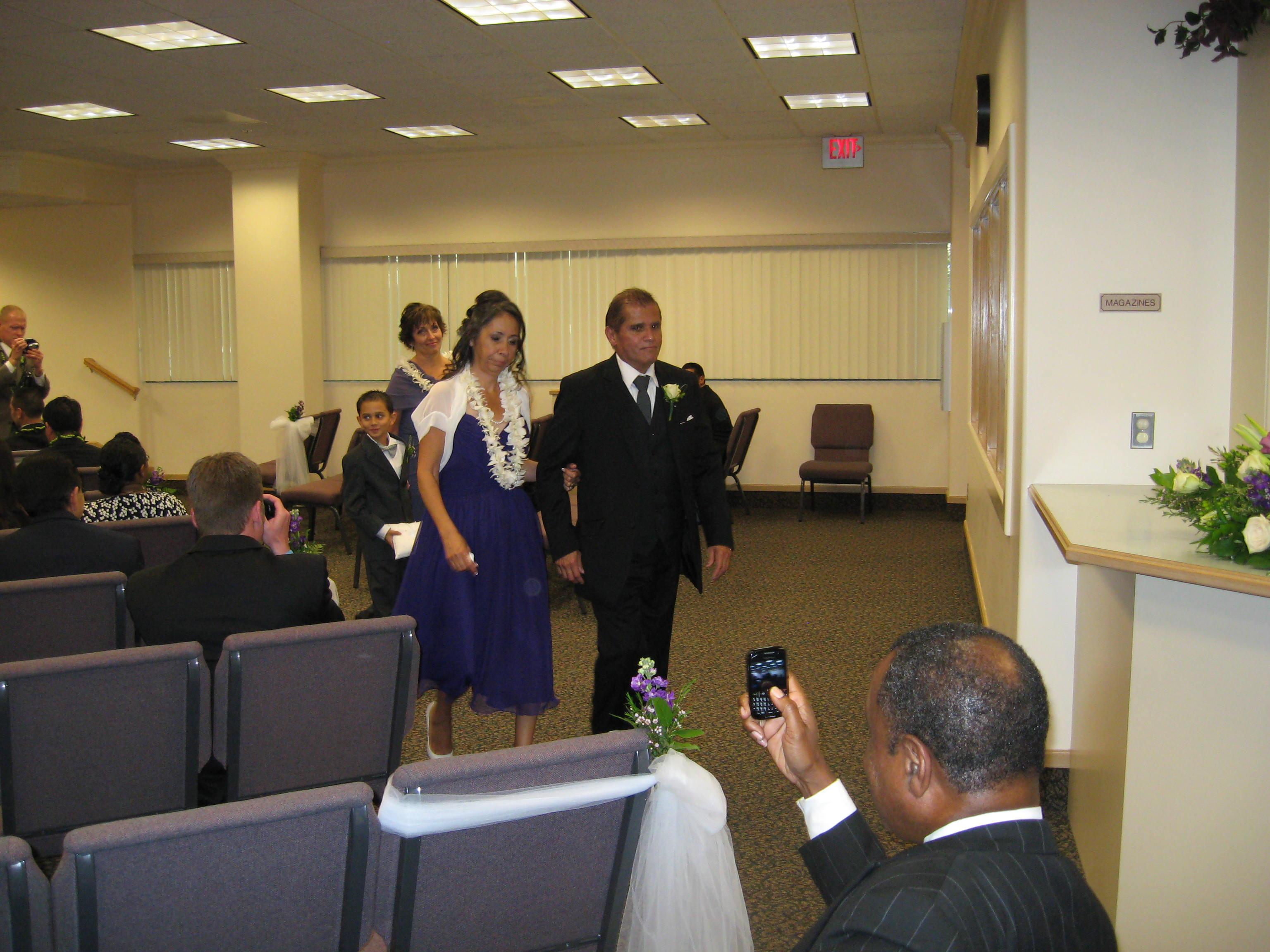 Darmowe Zdjęcia Hawaje ślub Ciasto Ceremonia Creativecommons