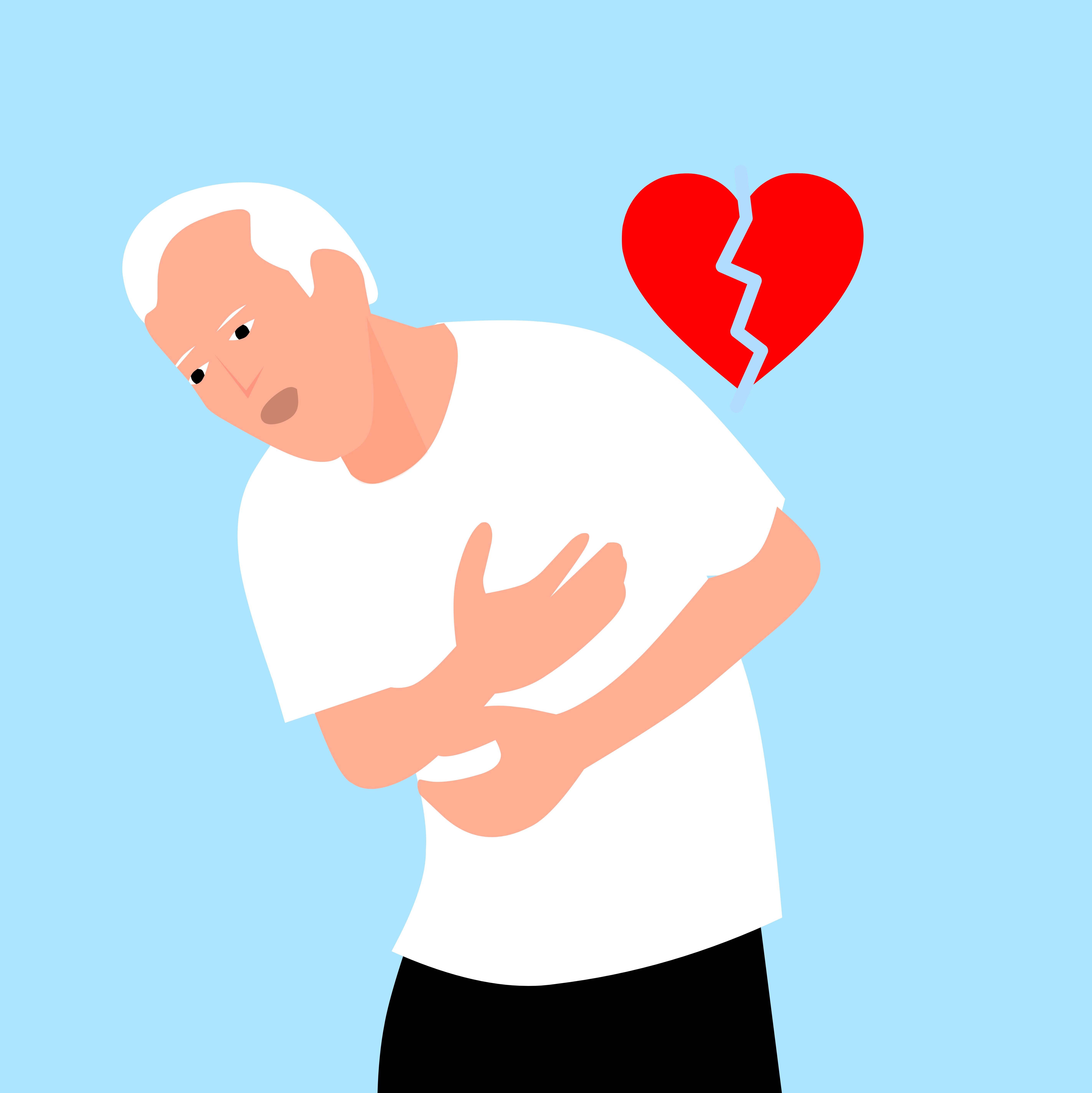 osteoartrita alimentatie