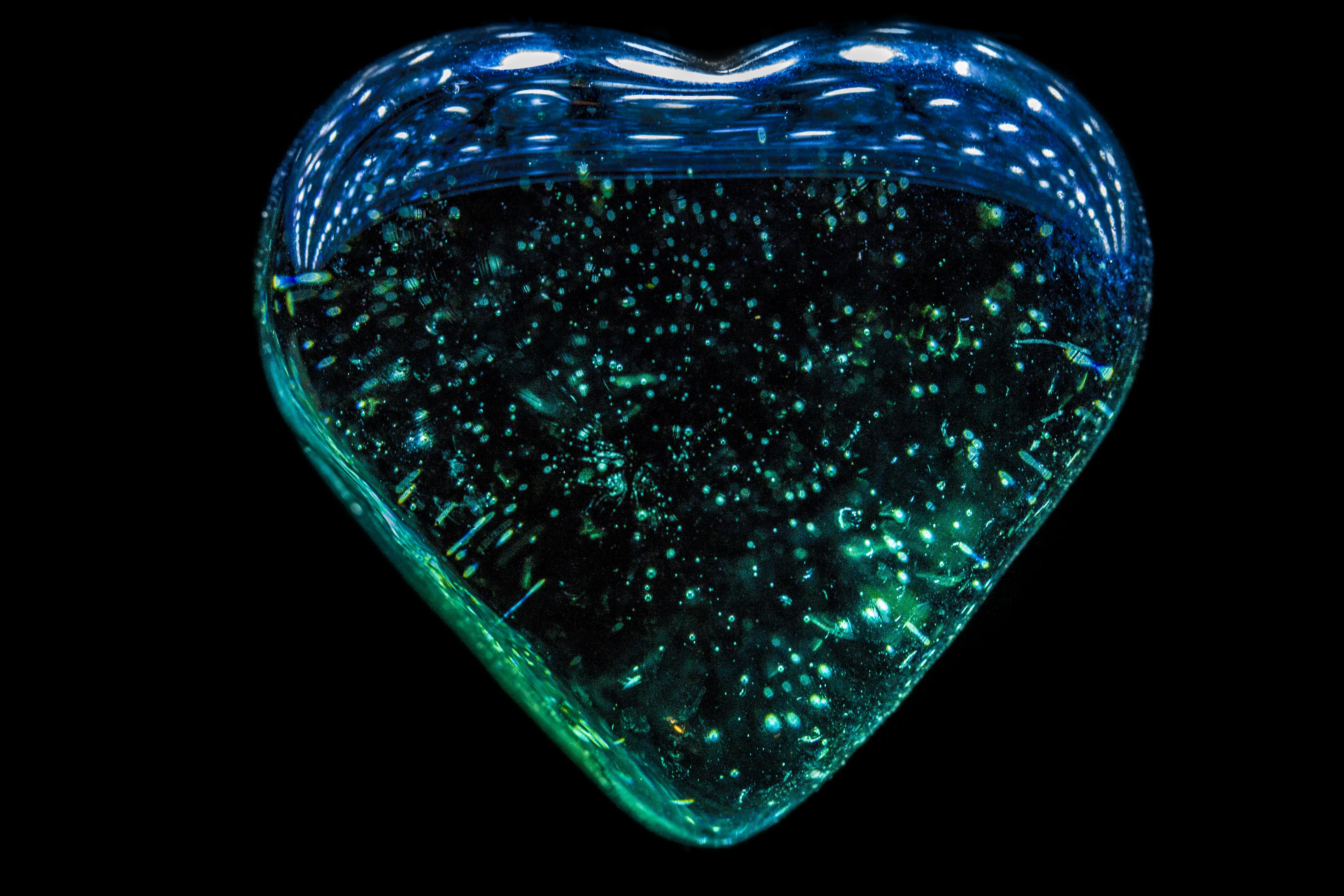 Kostenlose foto : Herz, blau, menschlicher Körper, Schmuck ...