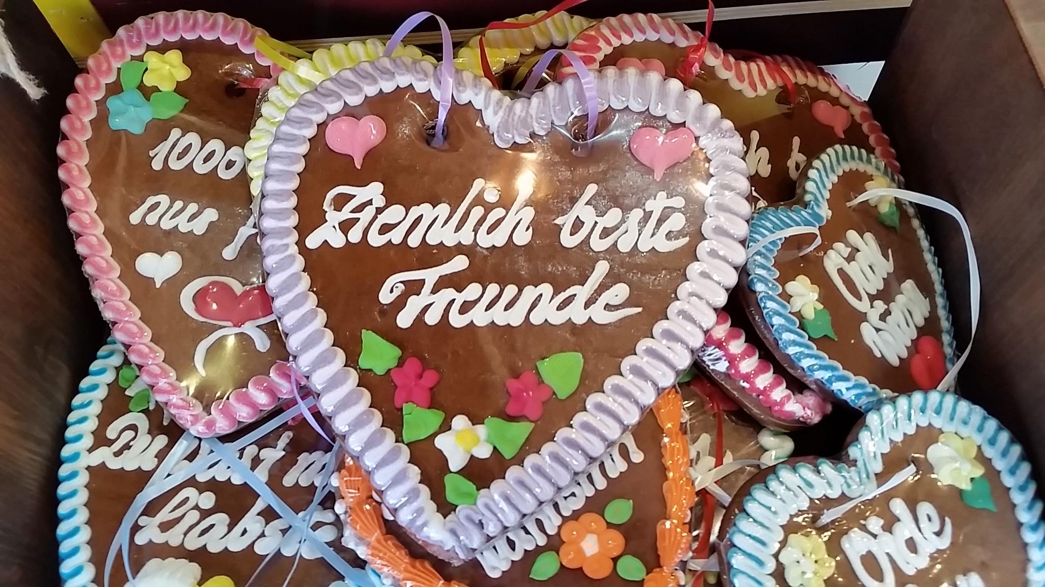 Gambar Jantung Makanan Pencuci Mulut Kue Ulang Tahun Teman Lapisan Gula Pesta Kue Jahe Munich Oktoberfest Dipanggang Sahabat Rumah Kue Jahe 2048x1152 899360 Galeri Foto Pxhere