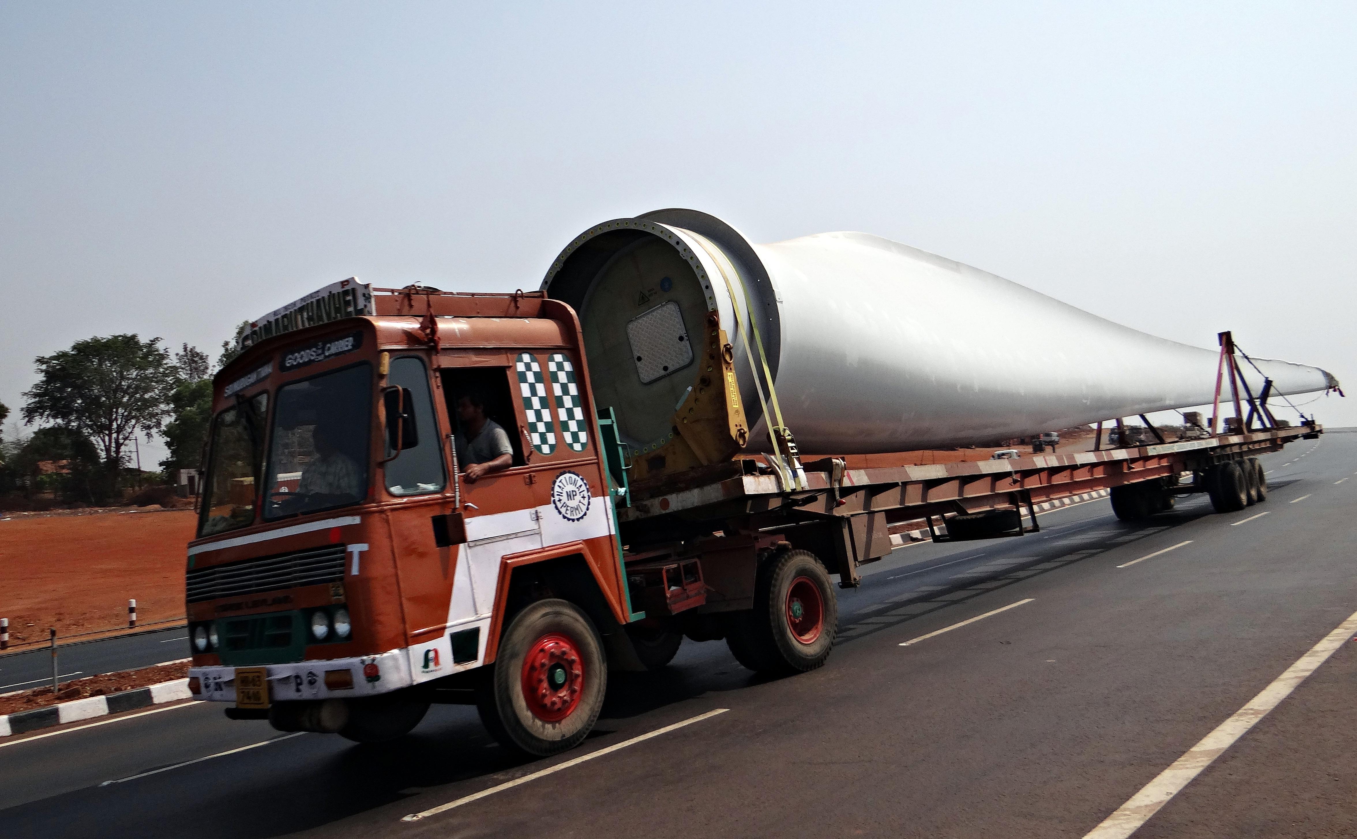 Free Images : highway, asphalt, transportation, lorry ...
