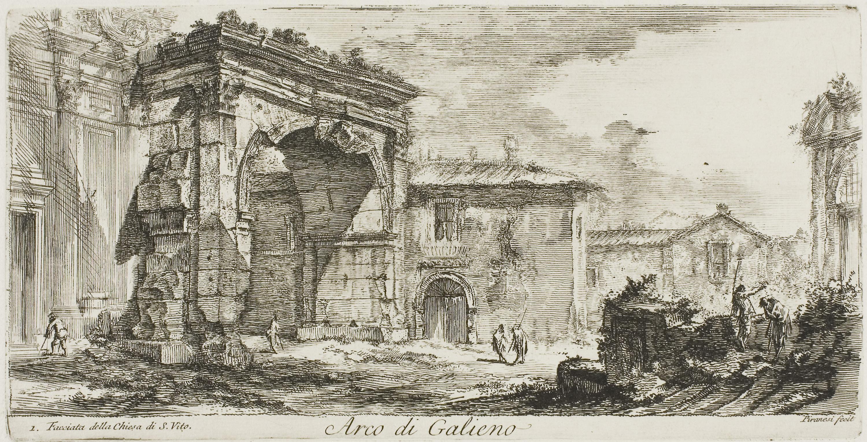 Maison En Ruine Dessin images gratuites : cambre, histoire ancienne, esquisser