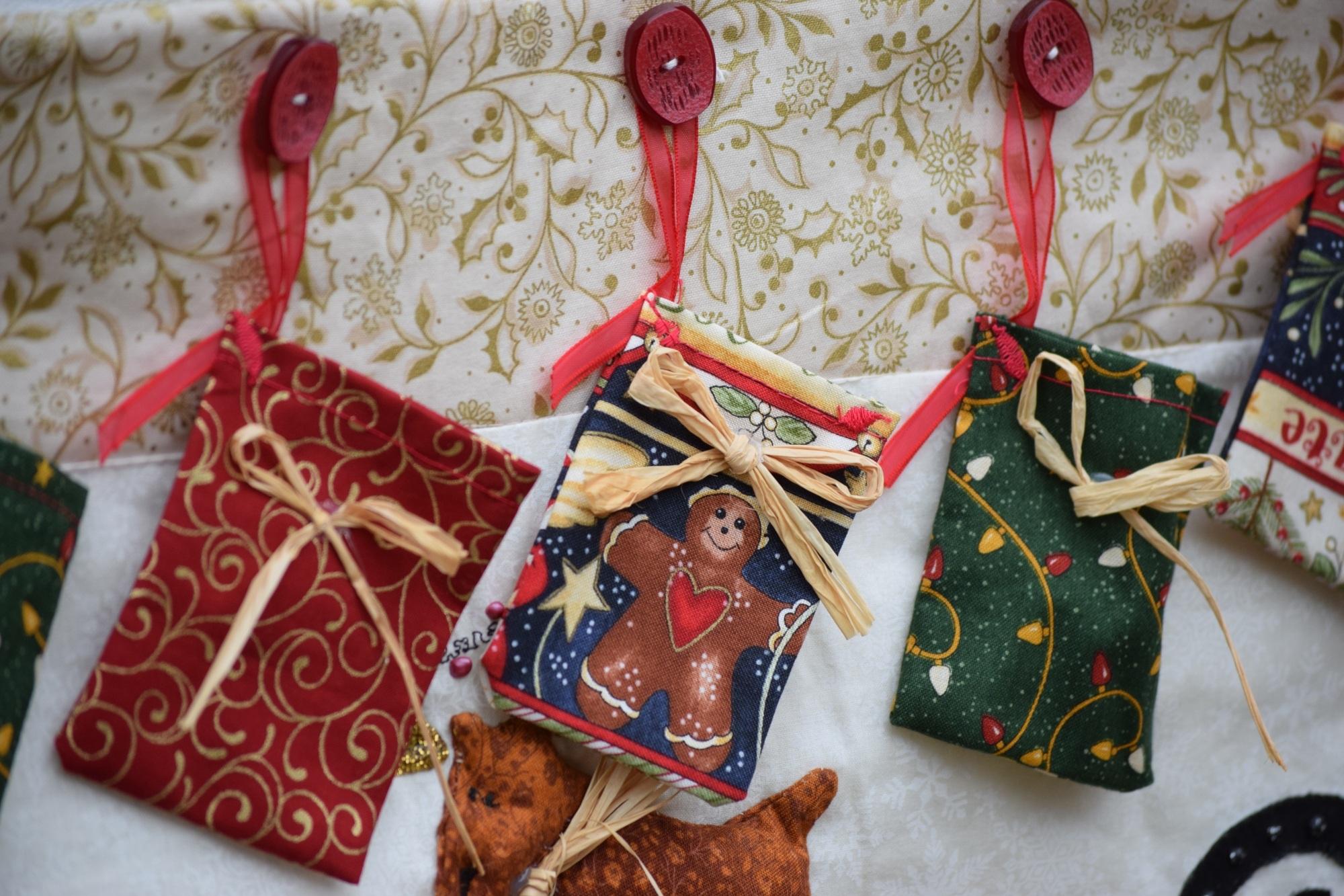 Kostenlose foto : Urlaub, Weihnachten, Geschenke, Kunst, Handwerk ...