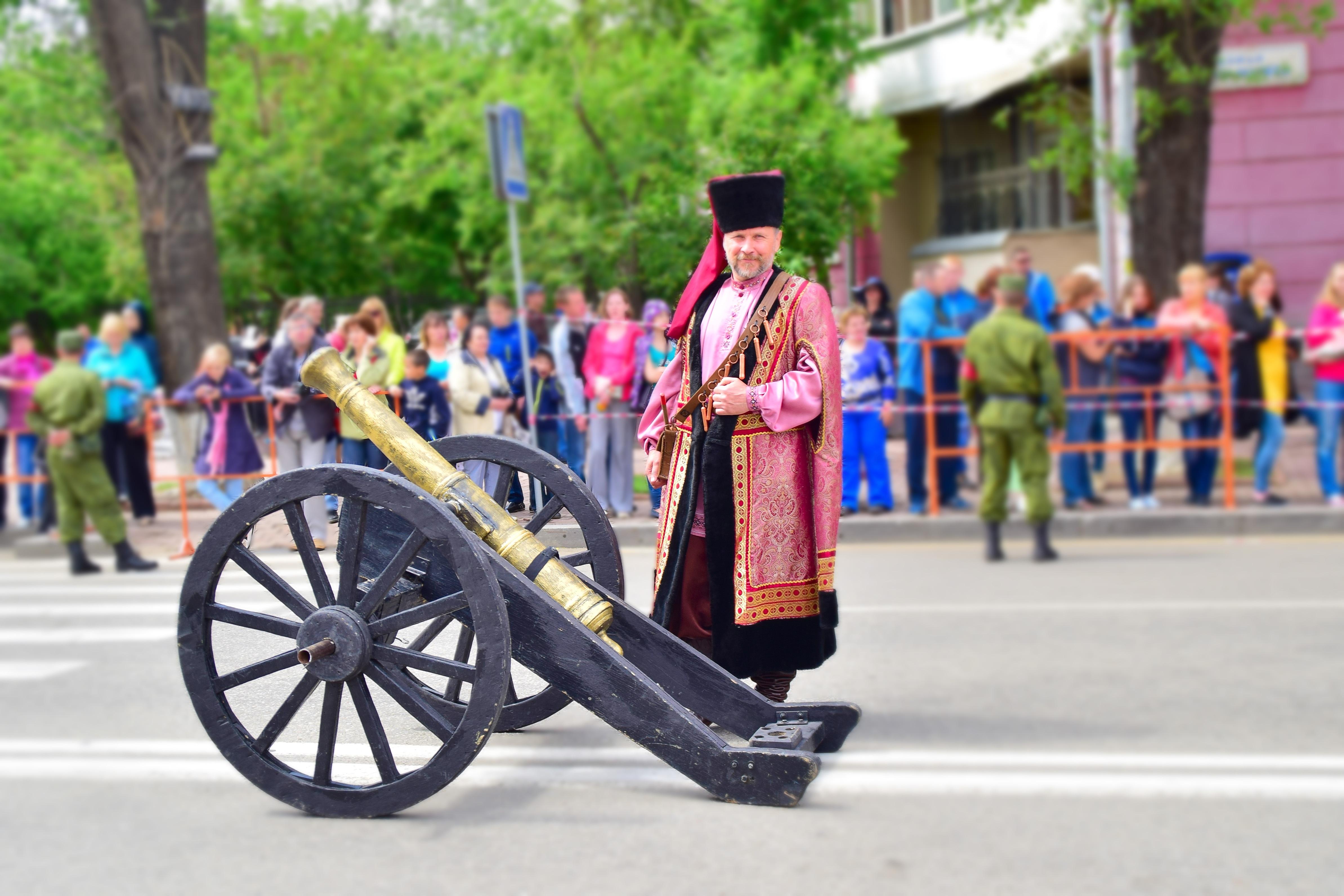 сеты бутово какой сегодня иркутск фото дня подожгли украинский