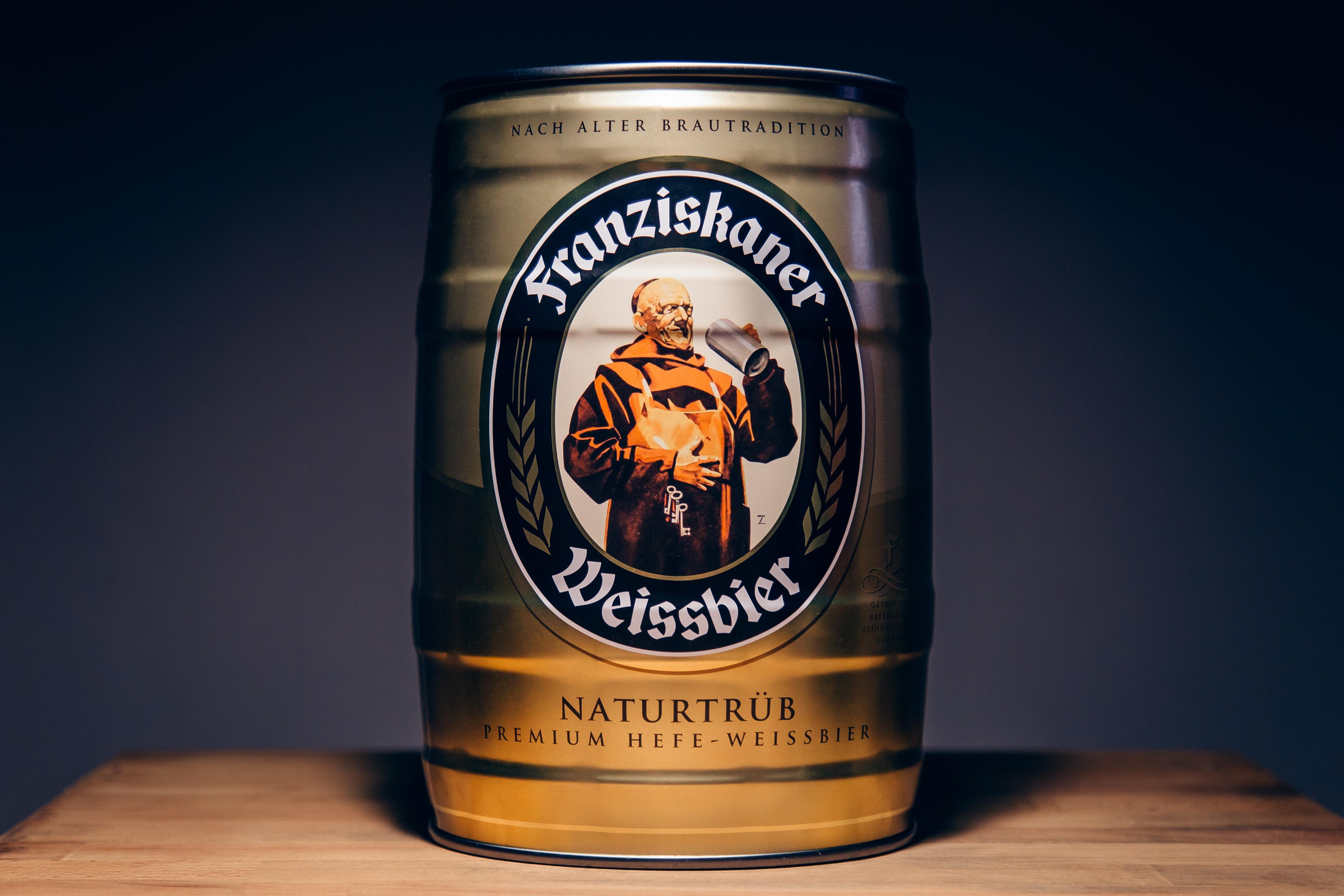 пиво в бочонках фото балясины являются