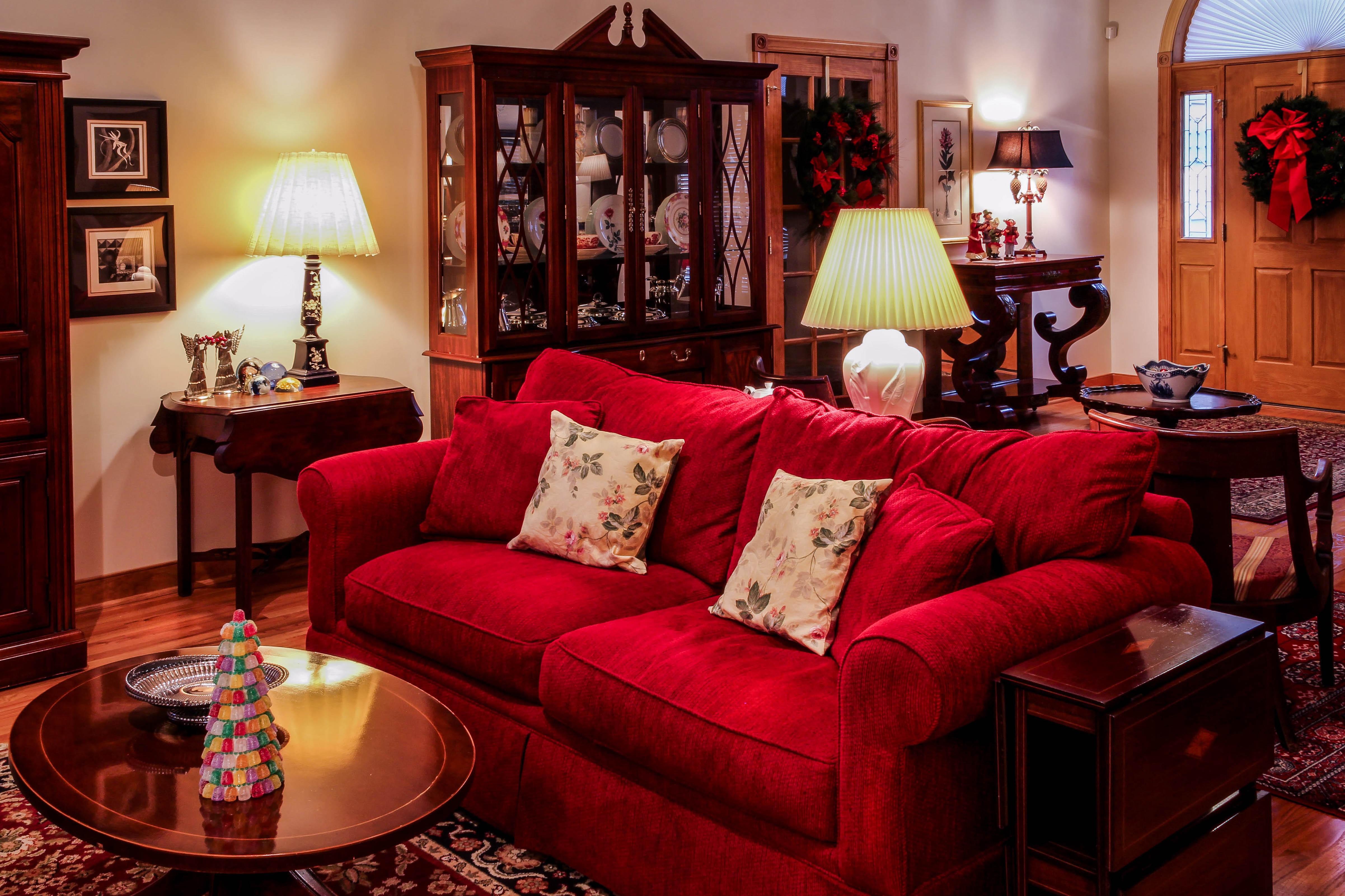 Gratis Afbeeldingen : huis-, huisje, knus, eigendom, woonkamer ...