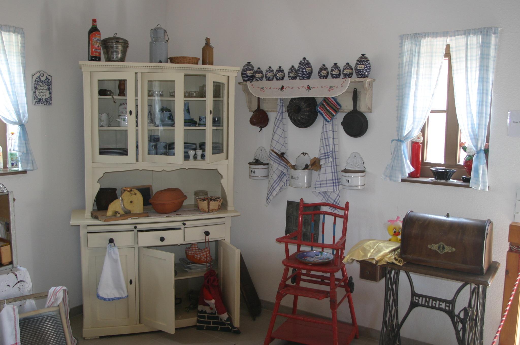 Gratis Afbeeldingen : huis-, huisje, keuken-, eigendom, woonkamer ...