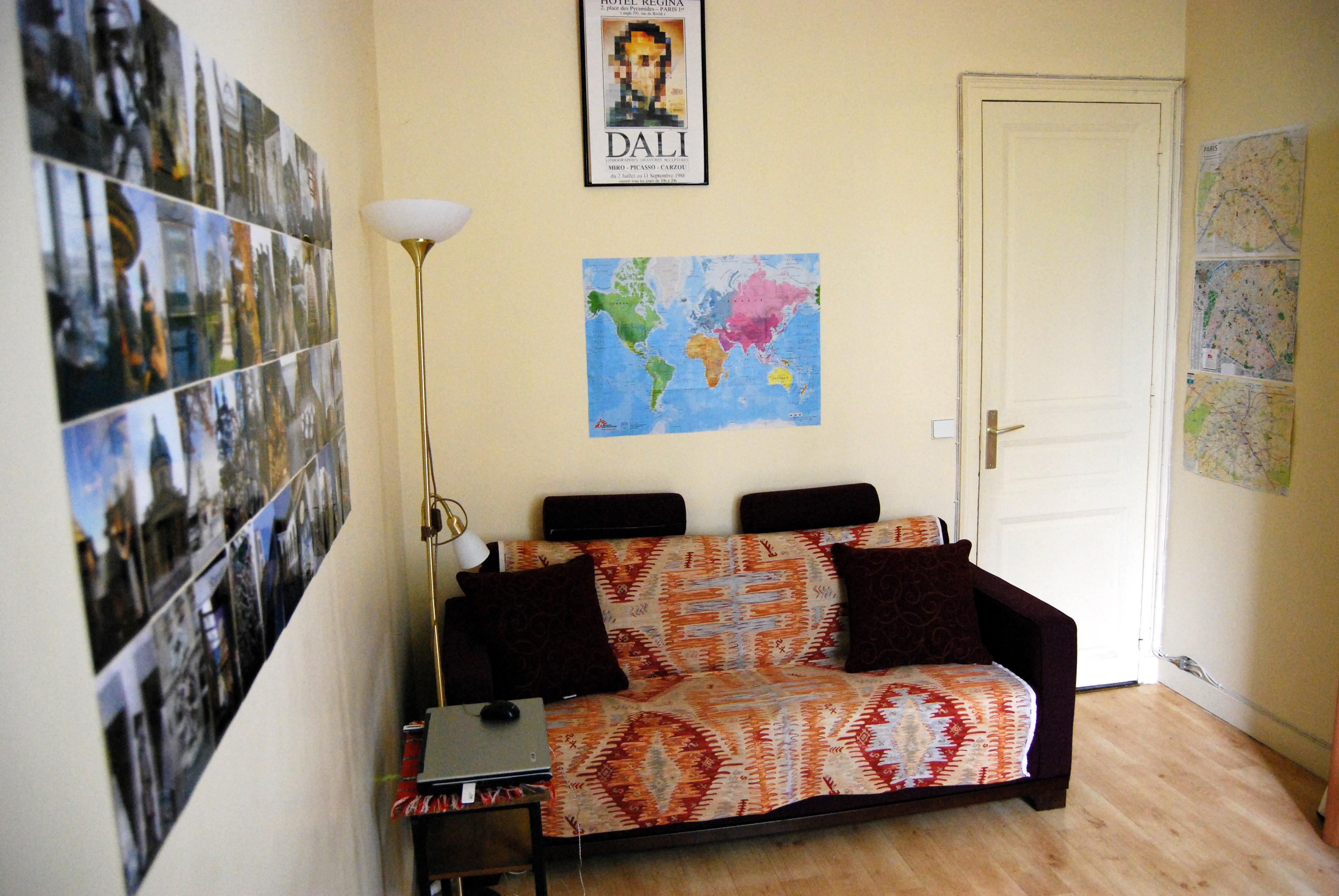 Images Gratuites : Maison, Chalet, Propriété, Salon, Chambre, Canapé,  Appartement, Design Du0027intérieur, Creativecommons, Cc0, Domaine Public,  Nocopyright, ...