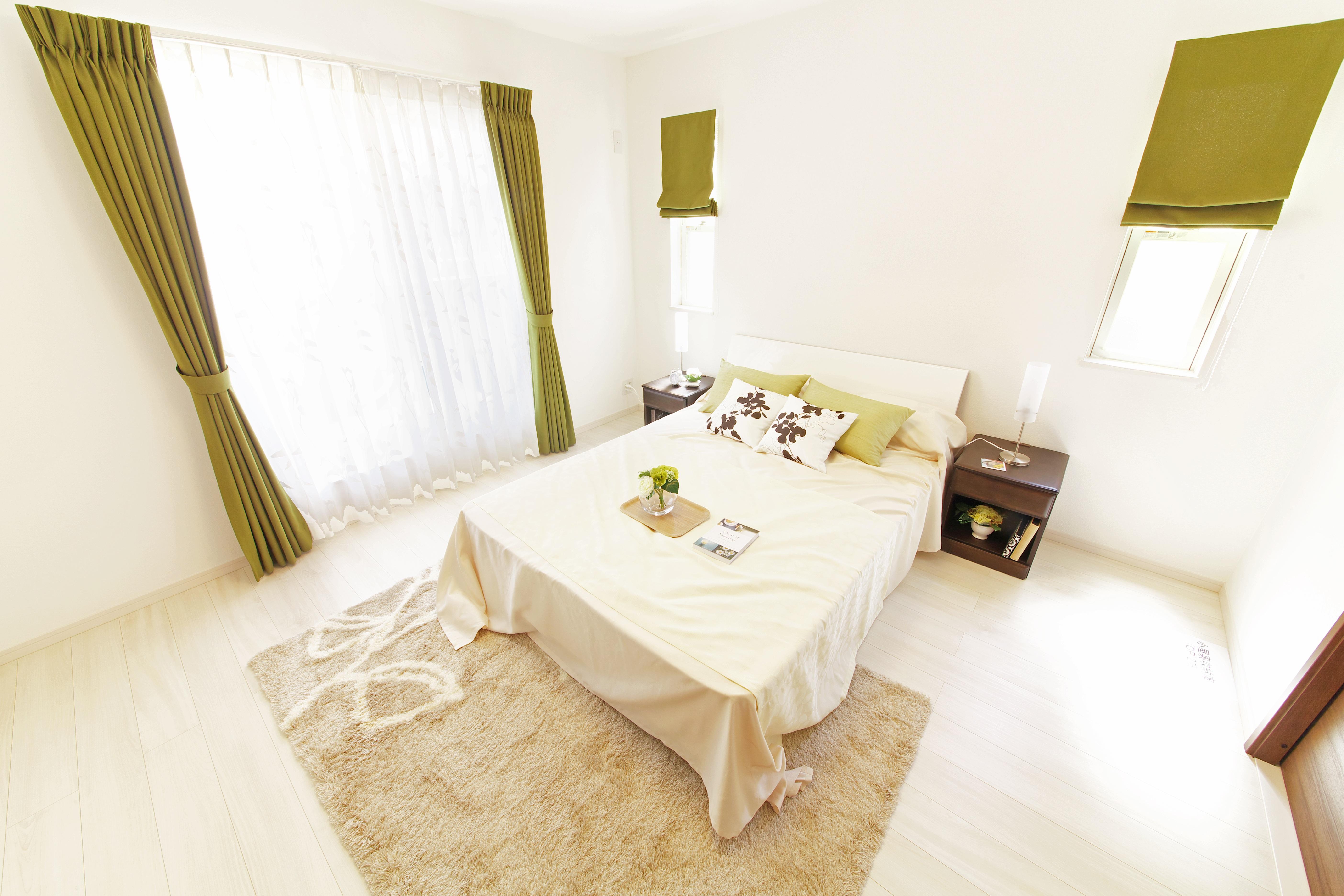 Home Cottage Property Room Bedroom Apartment Housing Interior Design Suite  Real Estate Completion