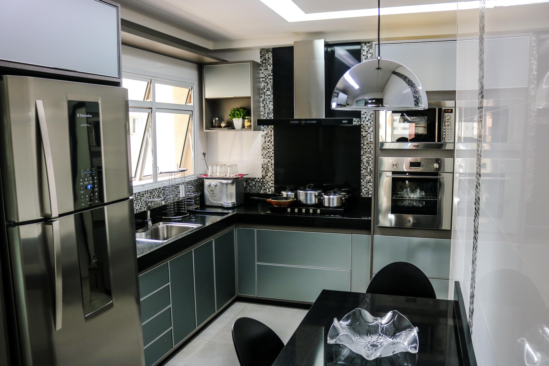 Free Images : home, decoration, cottage, loft, kitchen ...