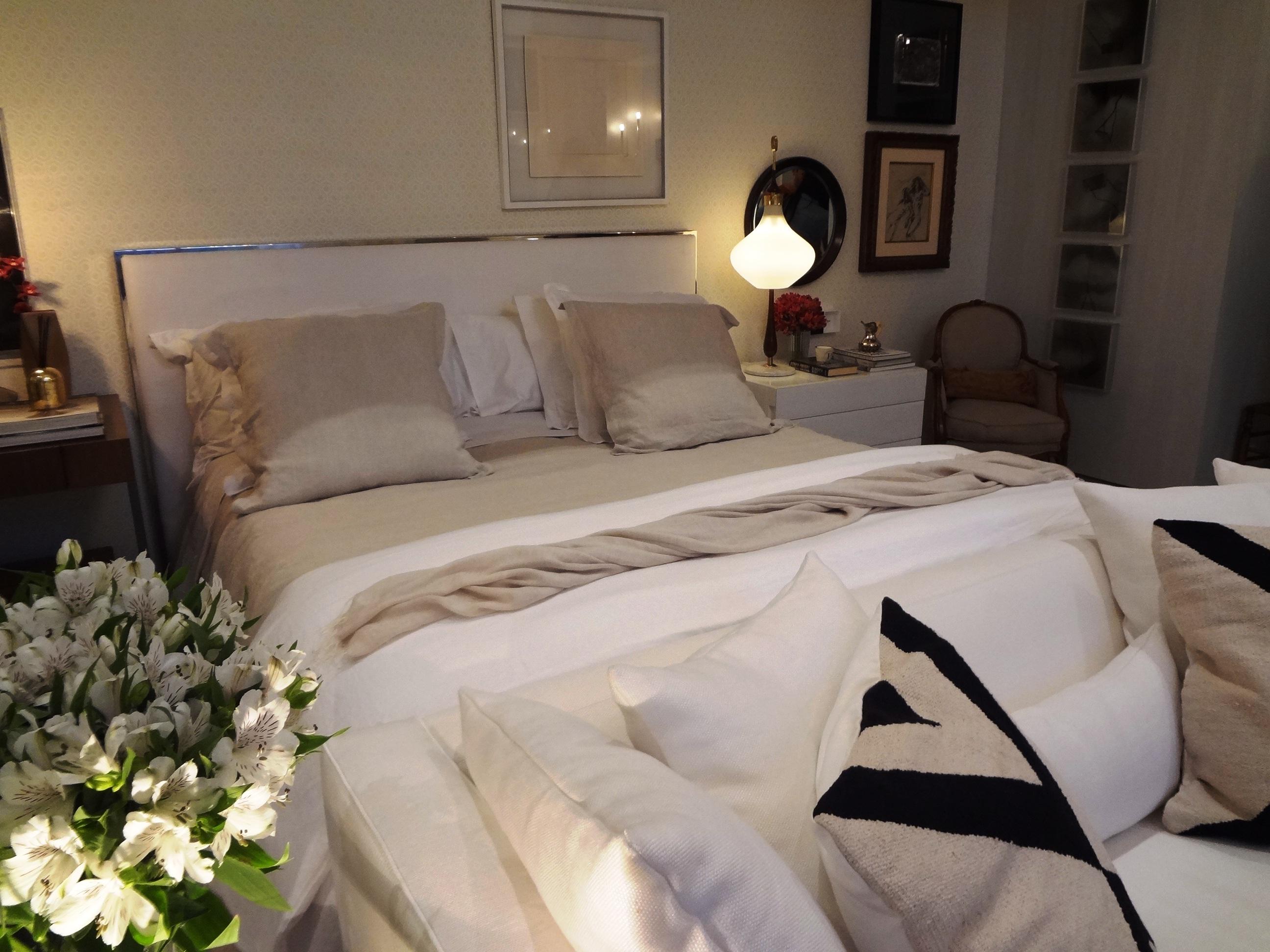 Fotos gratis : casa, decoración, cabaña, propiedad, sala, mueble ...