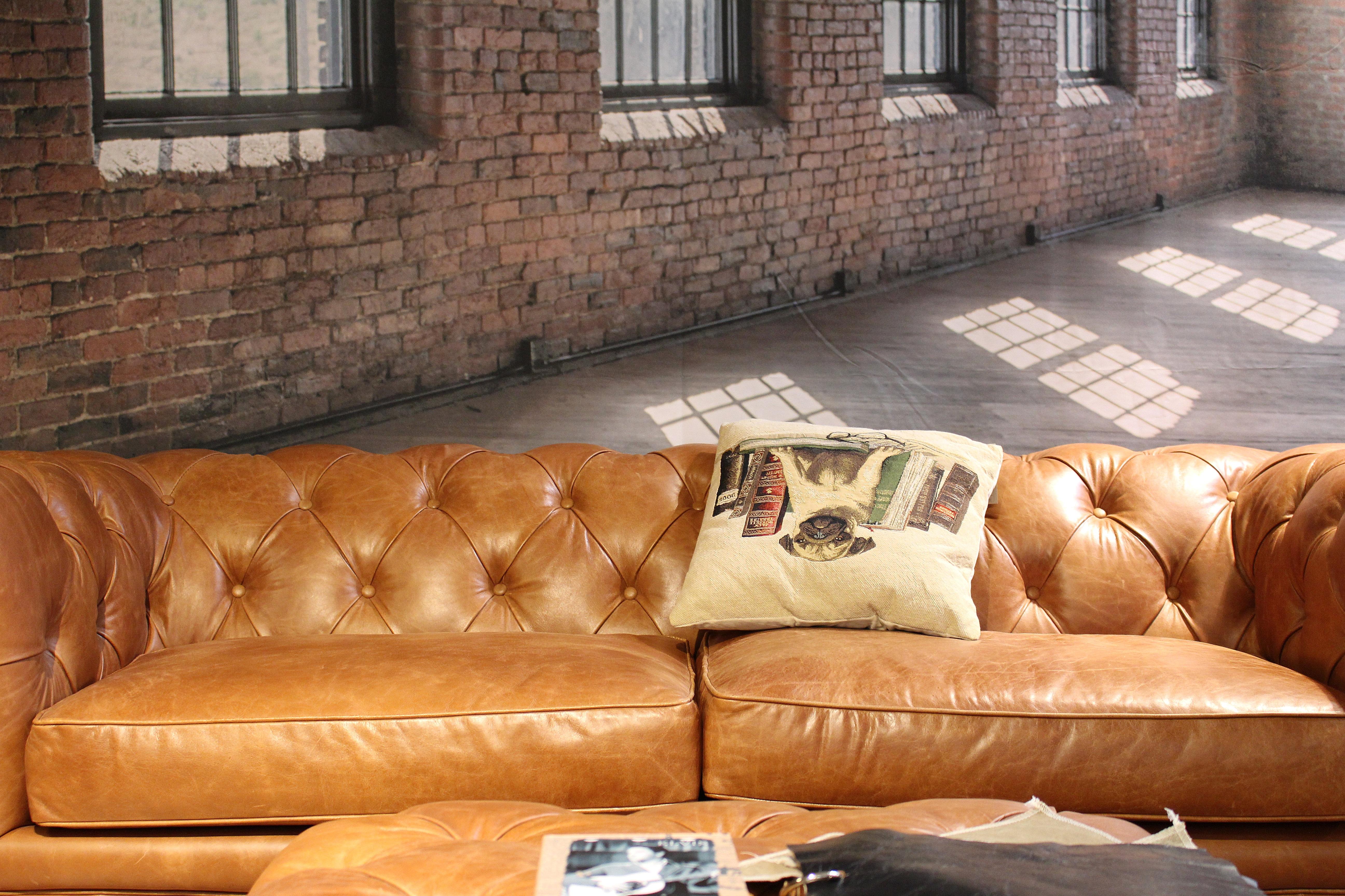 Kostenlose foto : Zuhause, Dekoration, Eigentum, Wohnzimmer, Möbel ...