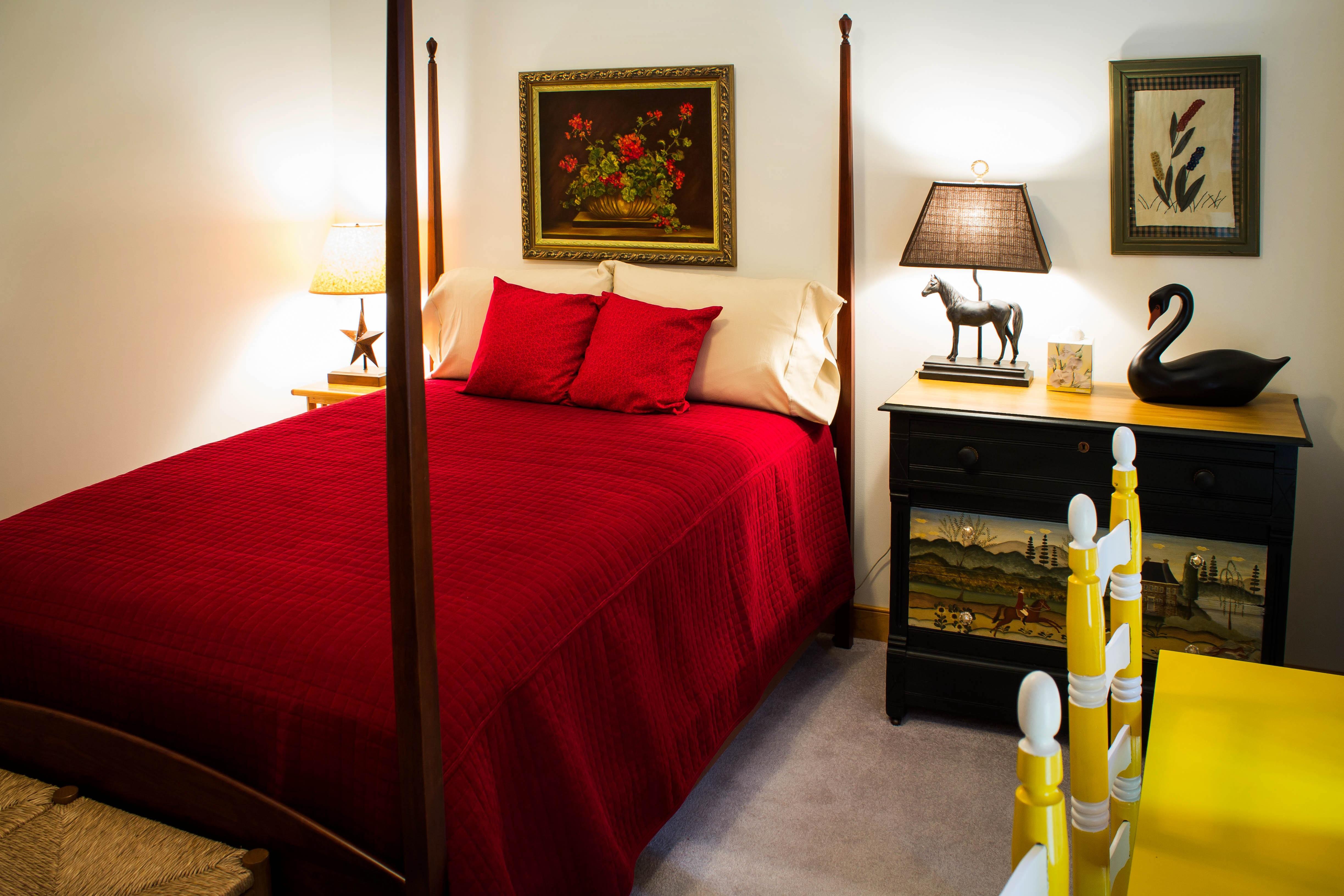 บ้าน เฟอร์นิเจอร์ ห้องพัก ห้องนอน การออกแบบตกแต่งภายใน นอน เตียง สวีท  ตึกระฟ้า เตียง