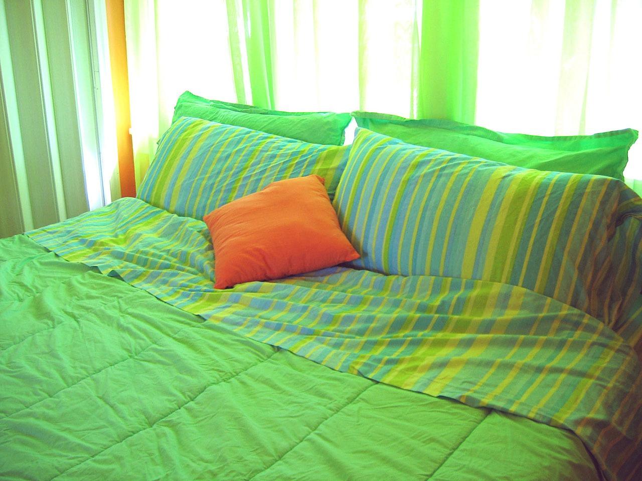 Images Gratuites Maison Vert Meubles Chambre Decor Materiel