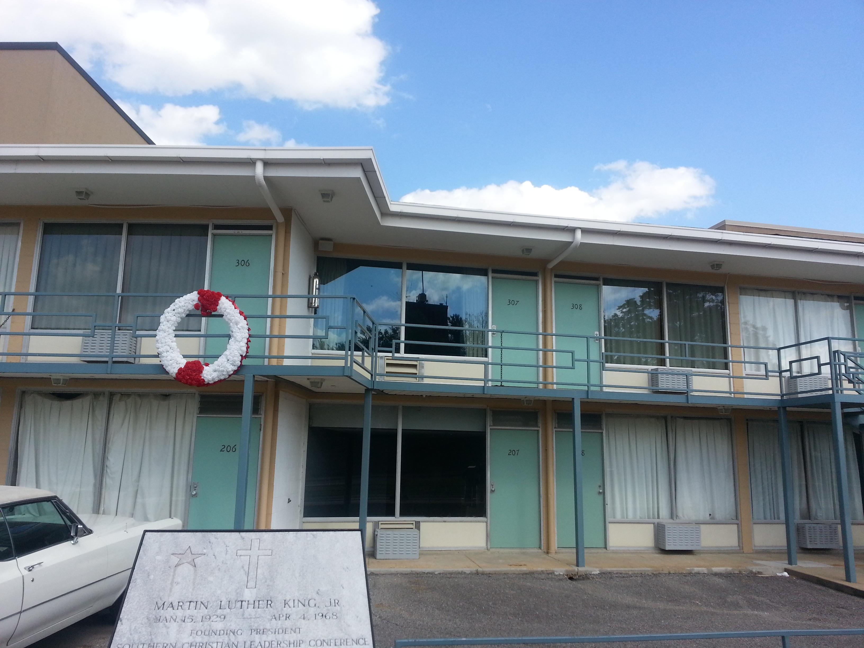 free images home landmark facade property commercial building rh pxhere com