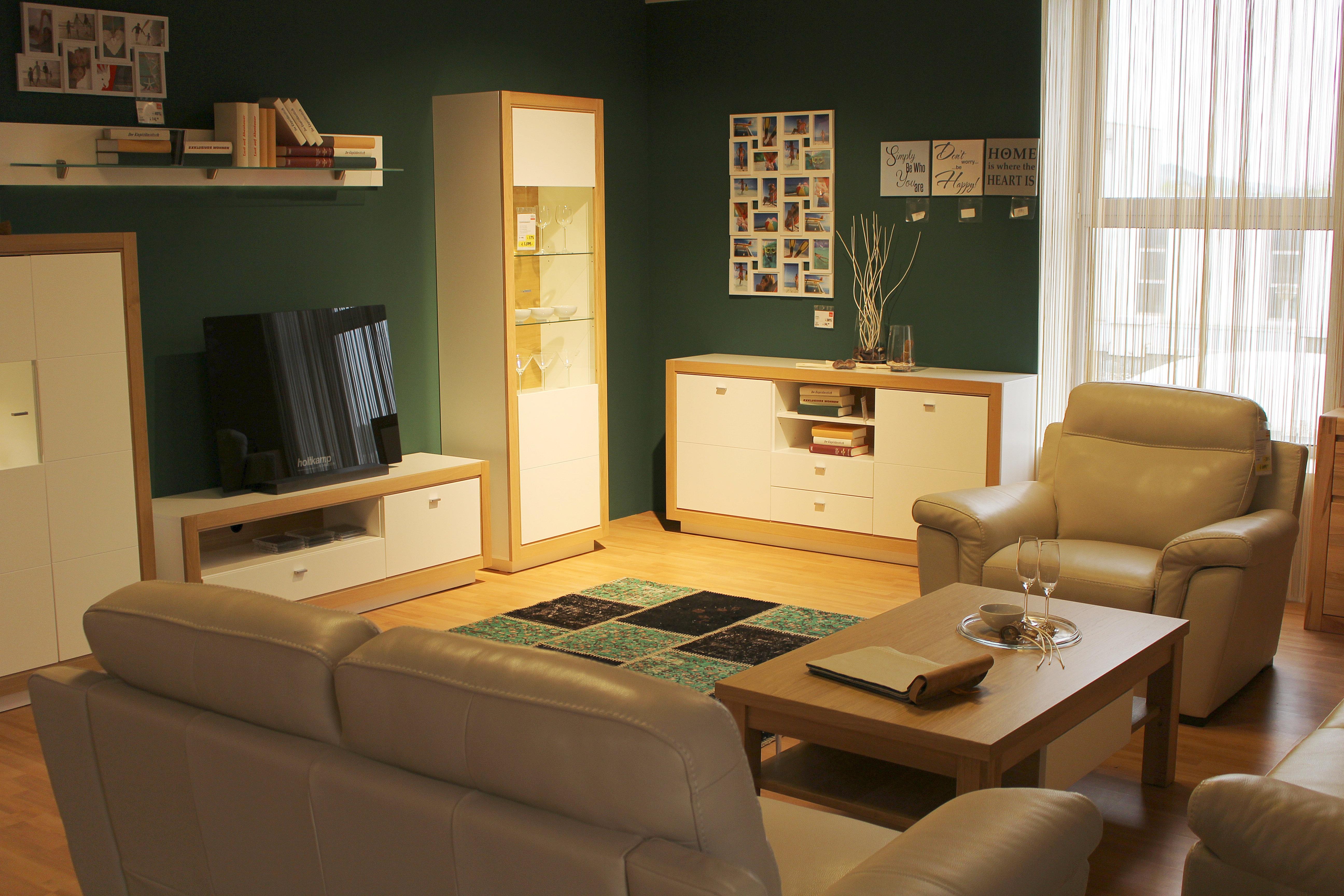 Zuhause Leben Dekoration Hütte Eigentum Wohnzimmer Möbel Zimmer Wohnung  Innenarchitektur Entwurf Immobilien Eigentumswohnung Anlagen