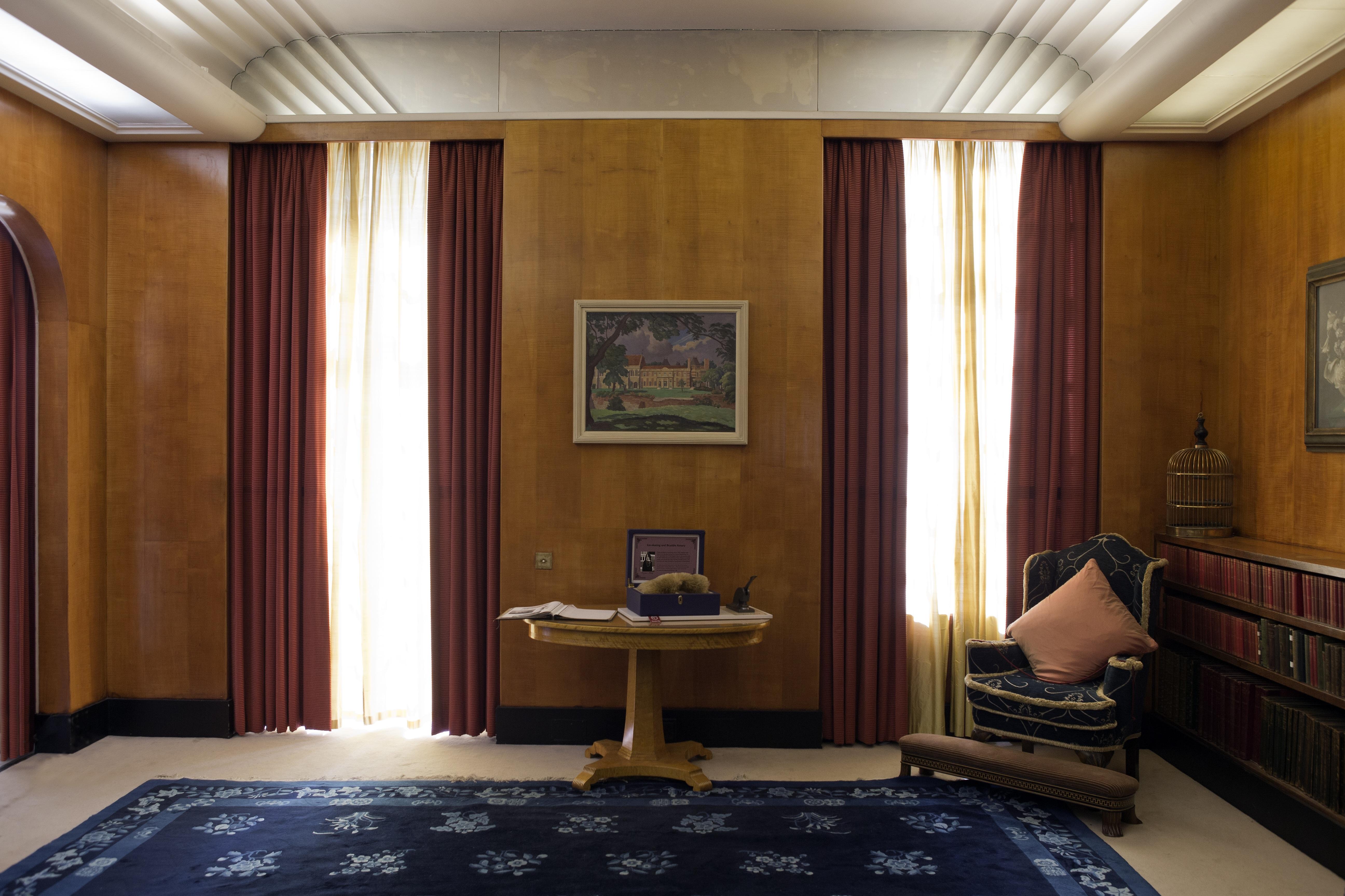 무료 이미지 : 거실, 방, 인테리어 디자인, 재산, 모음곡, 아르 ...